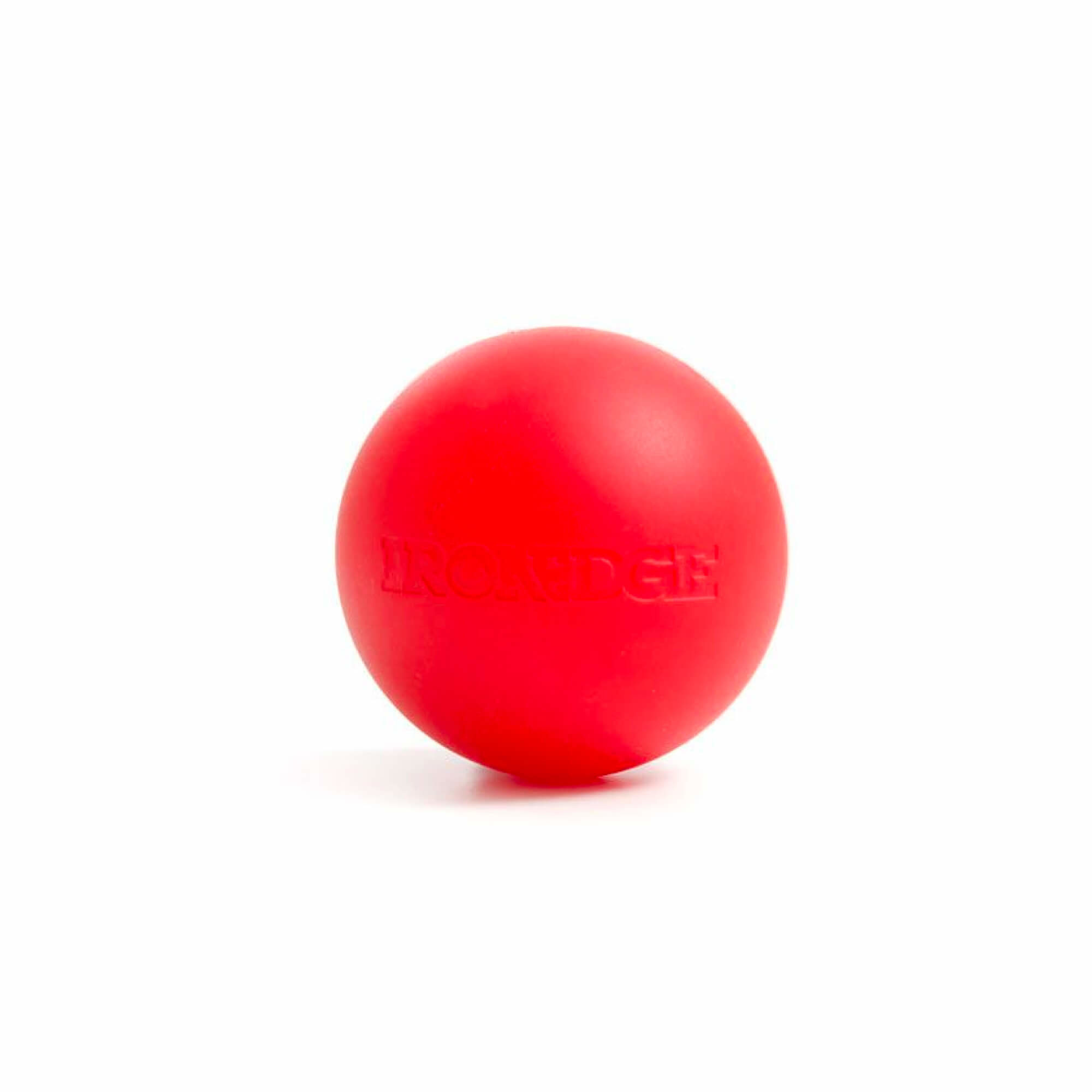 Massage Ball-1