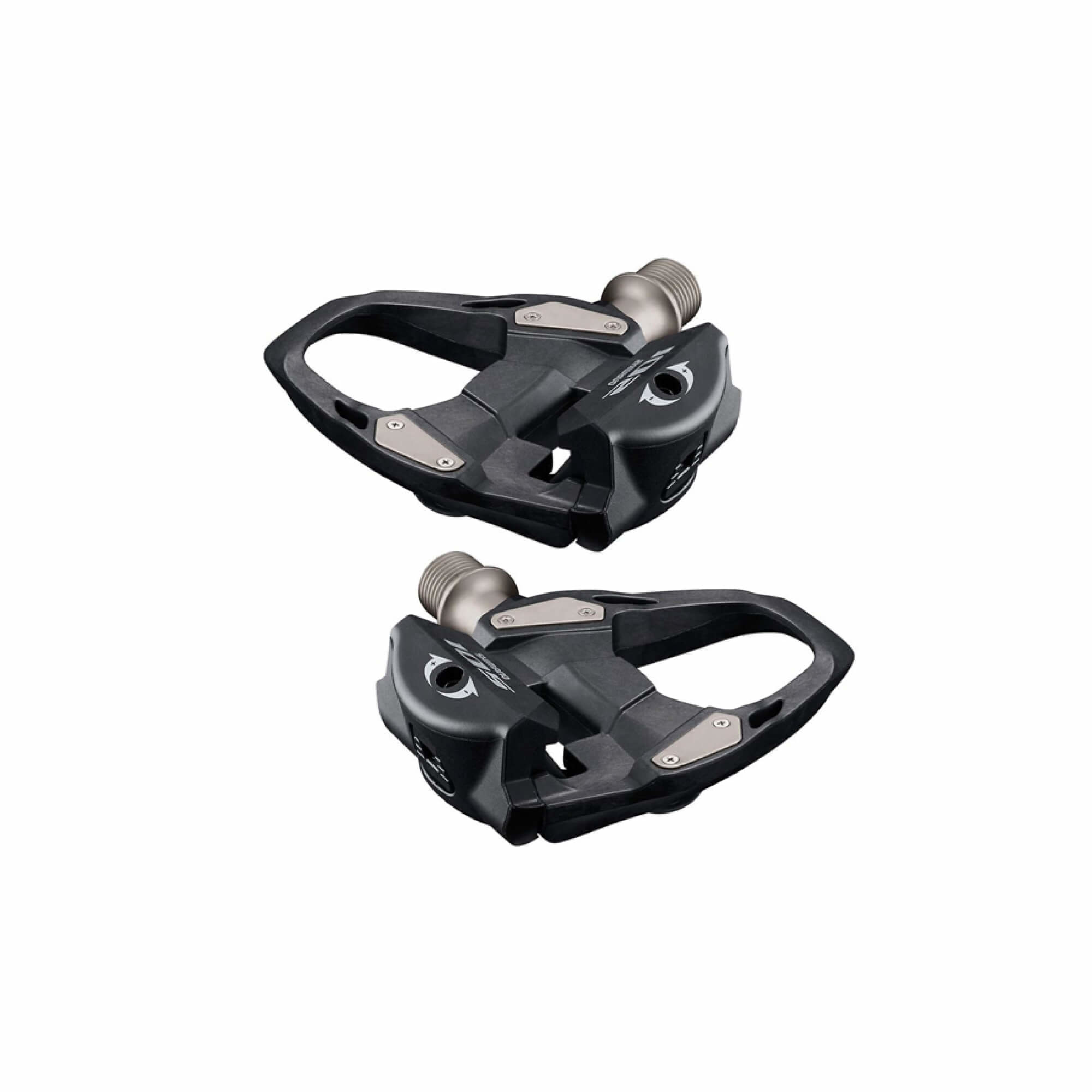PD-R7000 SPD-SL Pedals Carbon-2