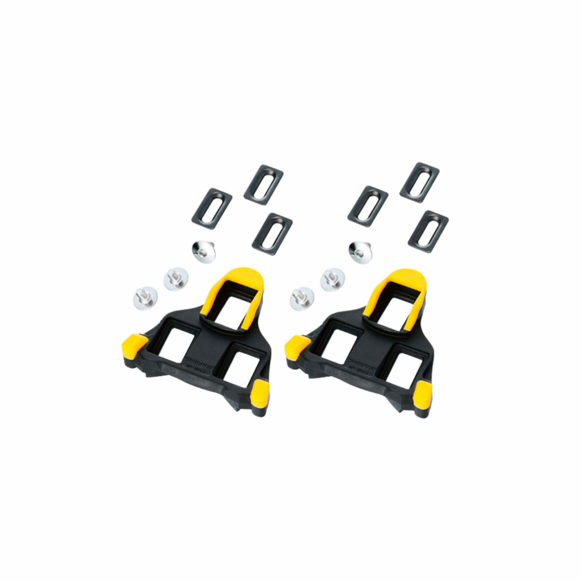 PD-R7000 SPD-SL Pedals Carbon-3