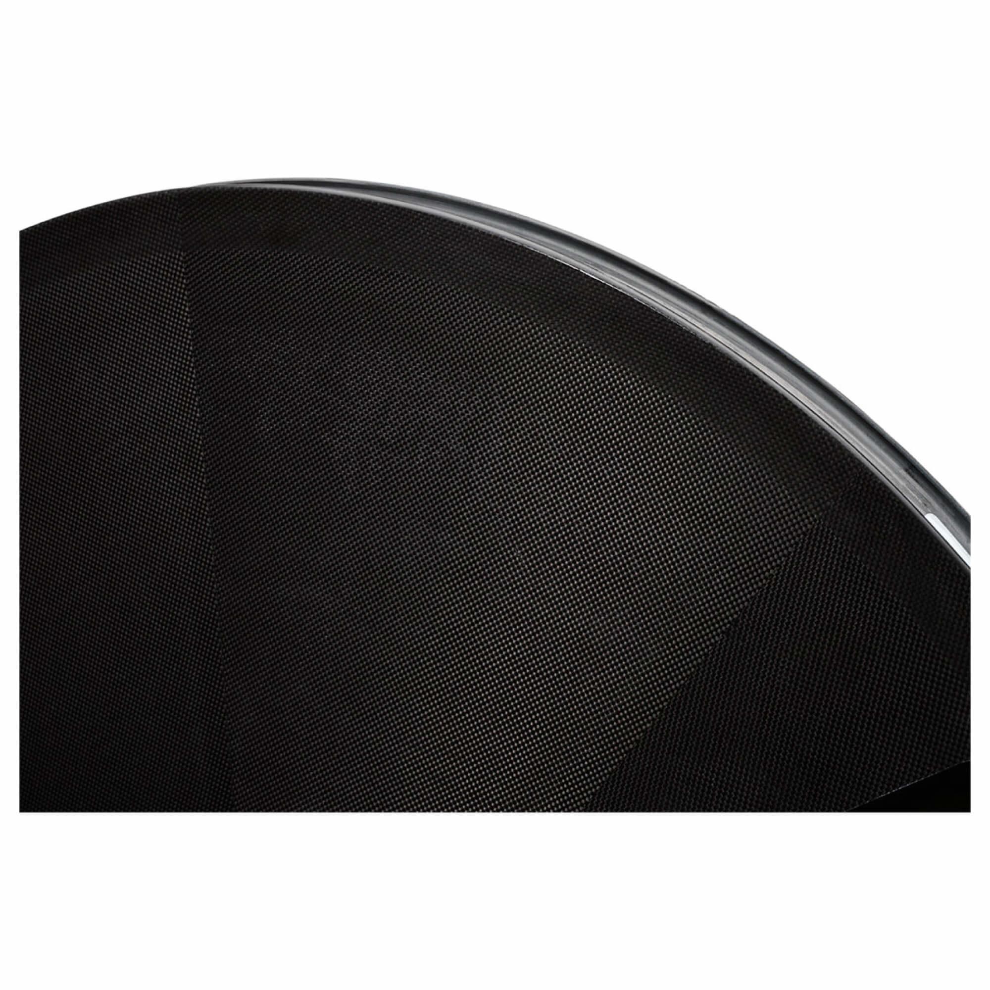 Roval 321 Disc Carbon/Gloss White - Disc Brake 2021-2