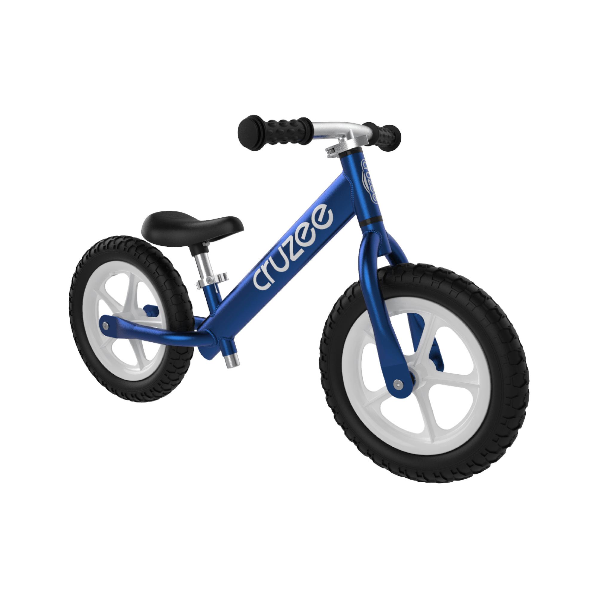 Balance Bike-2