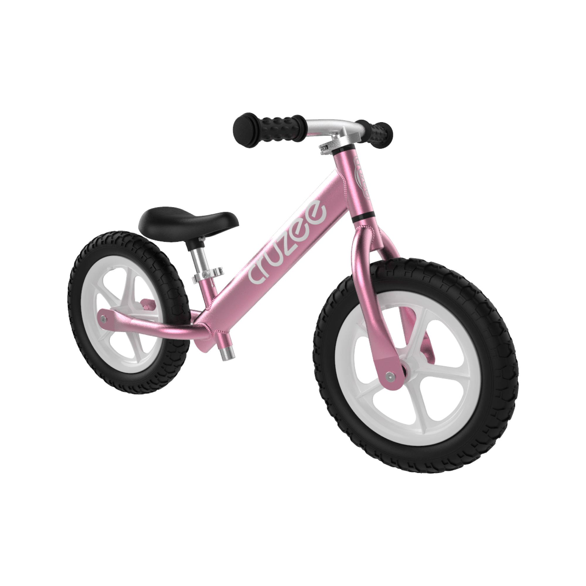 Balance Bike-1