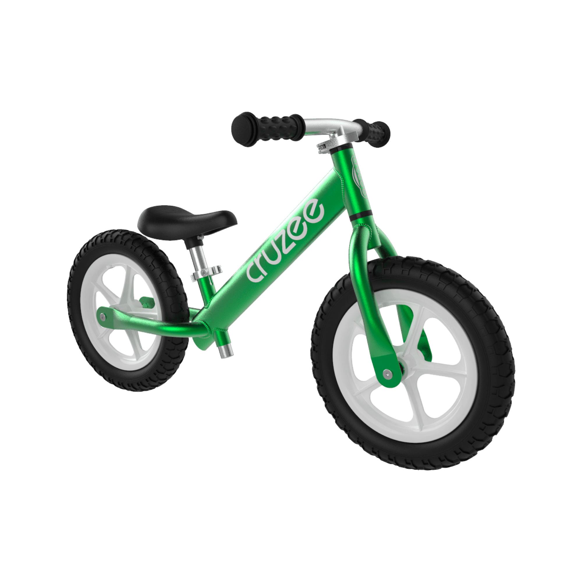Balance Bike-3