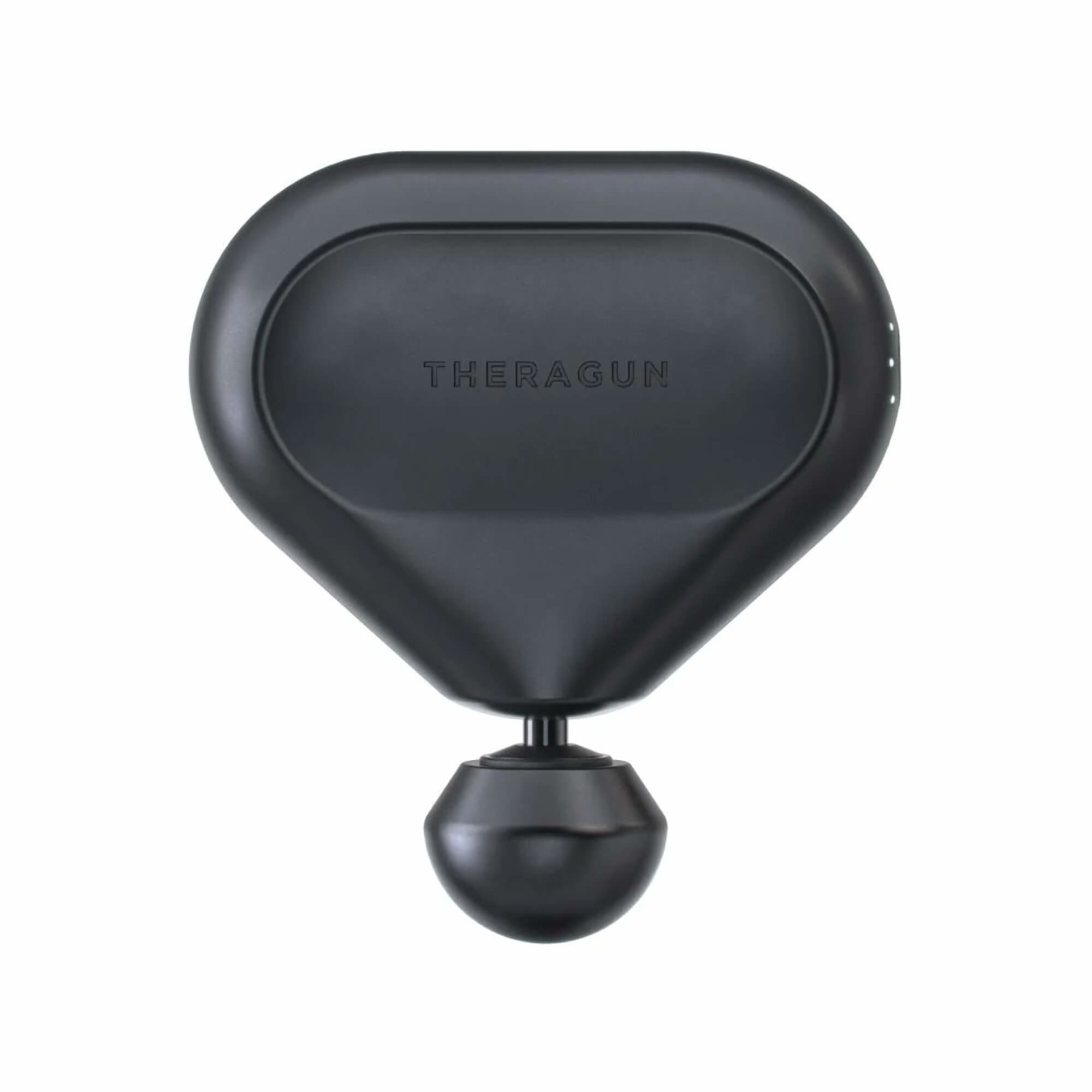 Mini Personal Massage Device-1