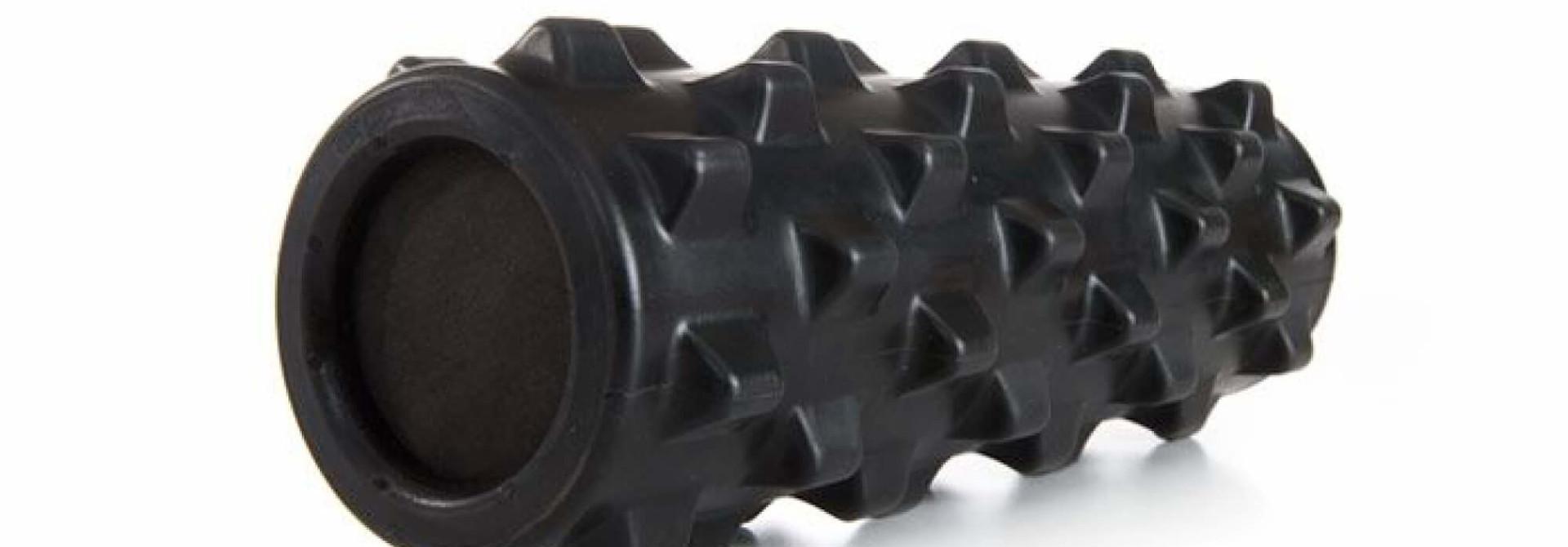 Shock Foam Roller Short