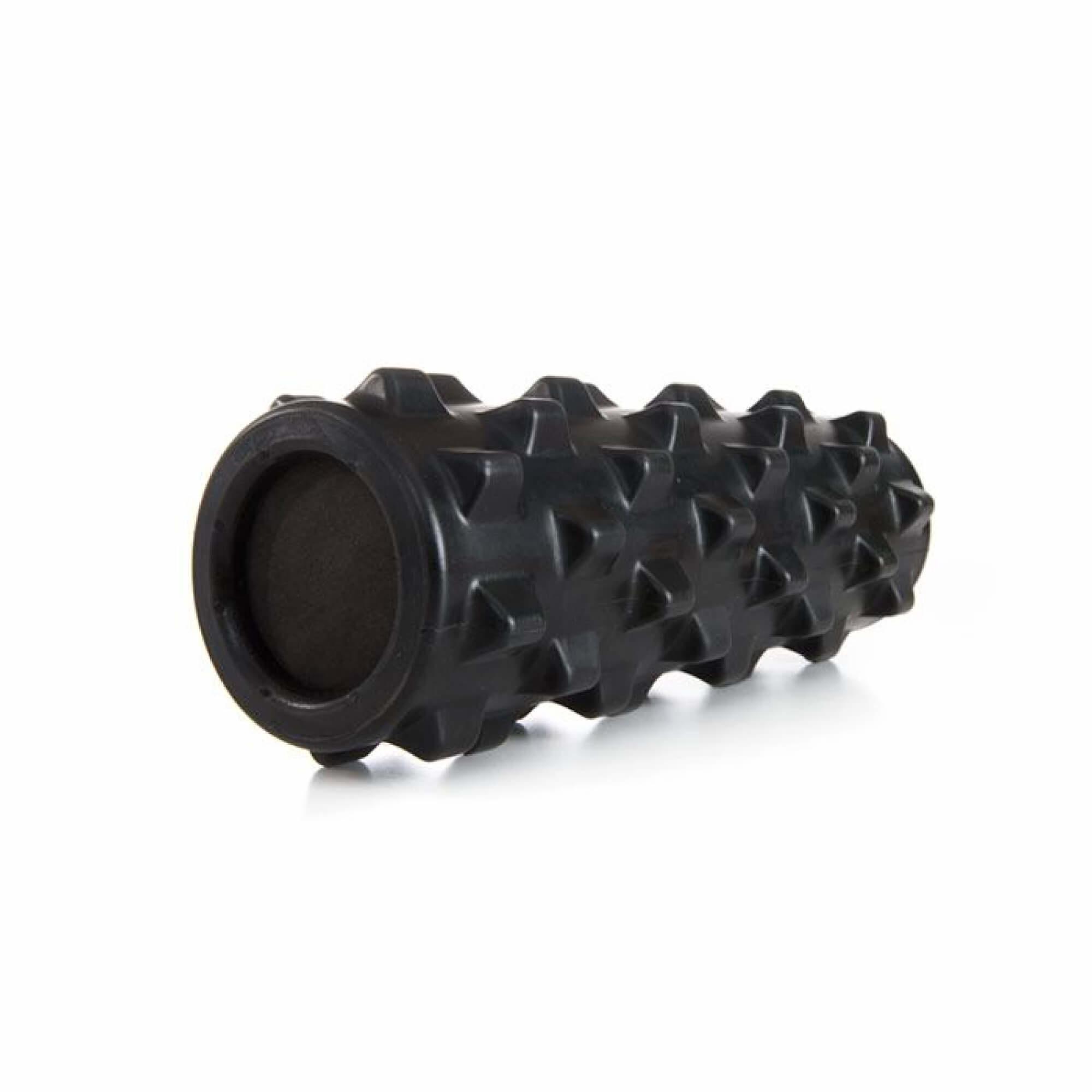 Shock Foam Roller Short-1