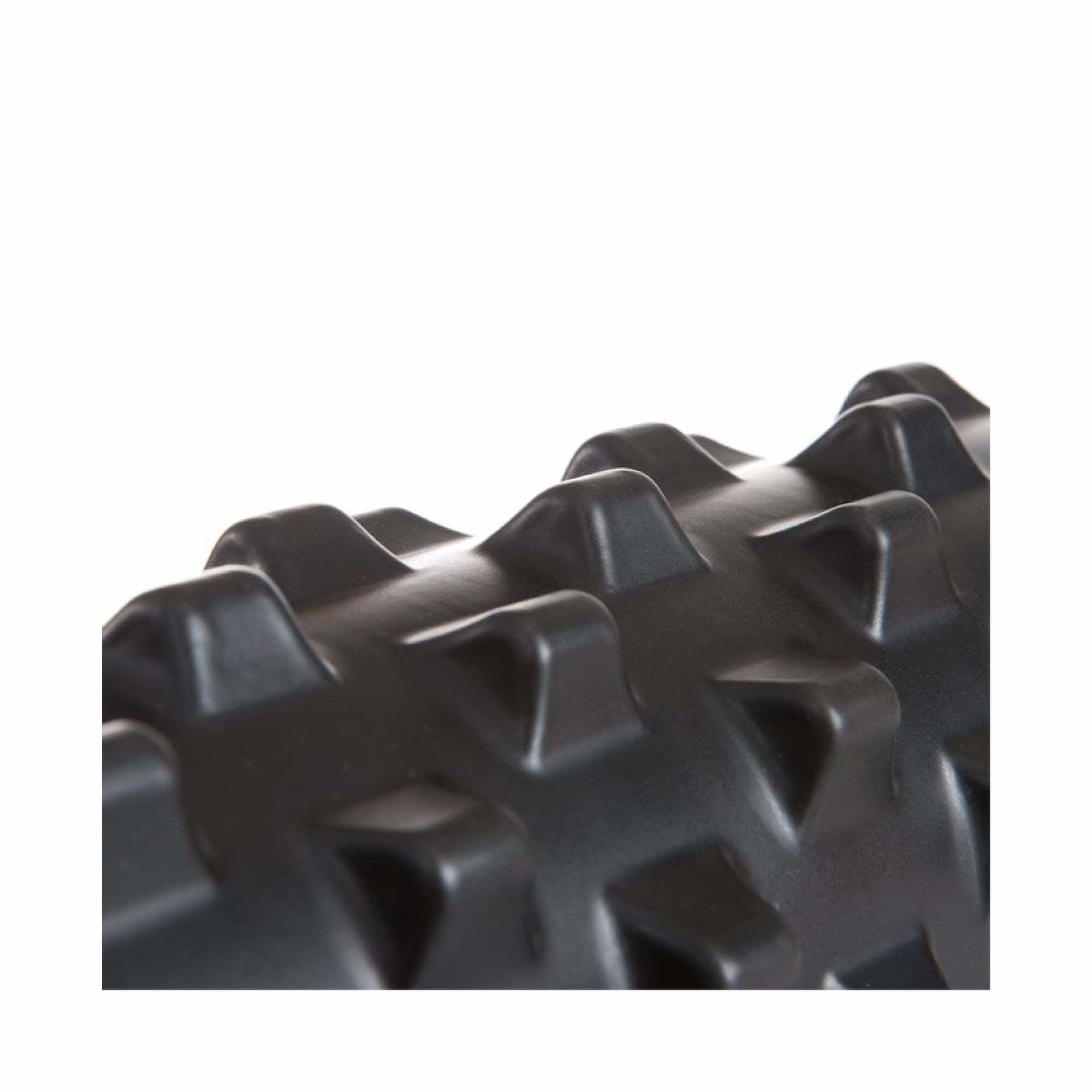 Shock Foam Roller Short-3