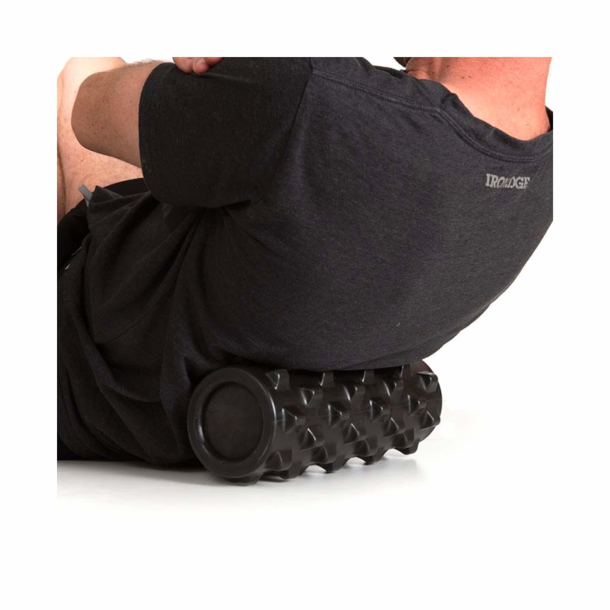 Shock Foam Roller Short-4