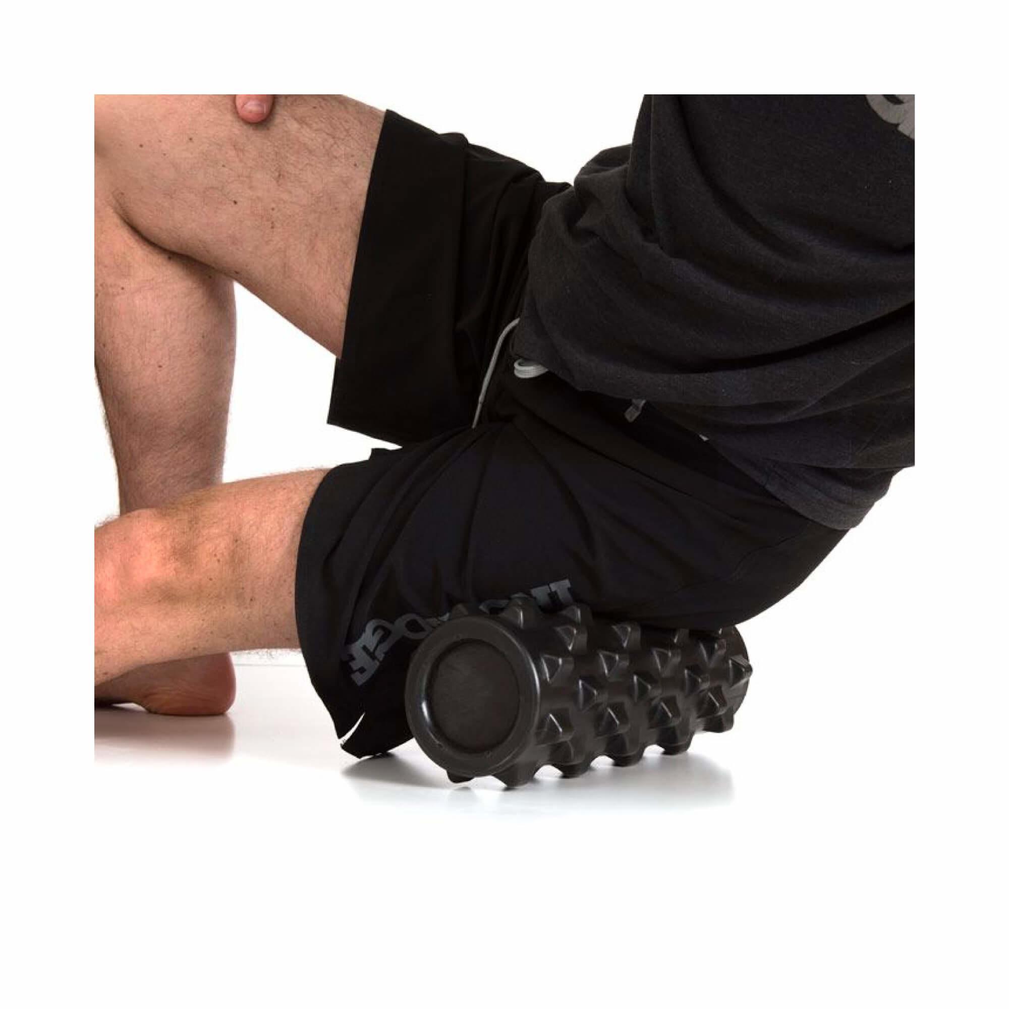 Shock Foam Roller Short-5