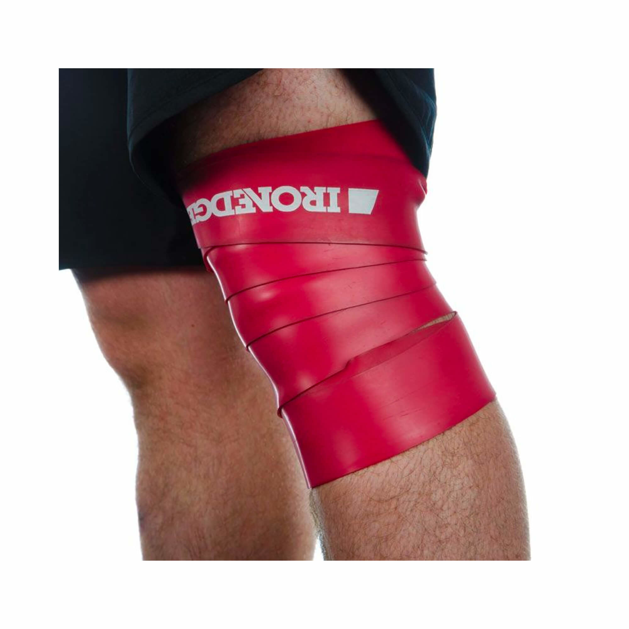 7 Foot Compression Band-2