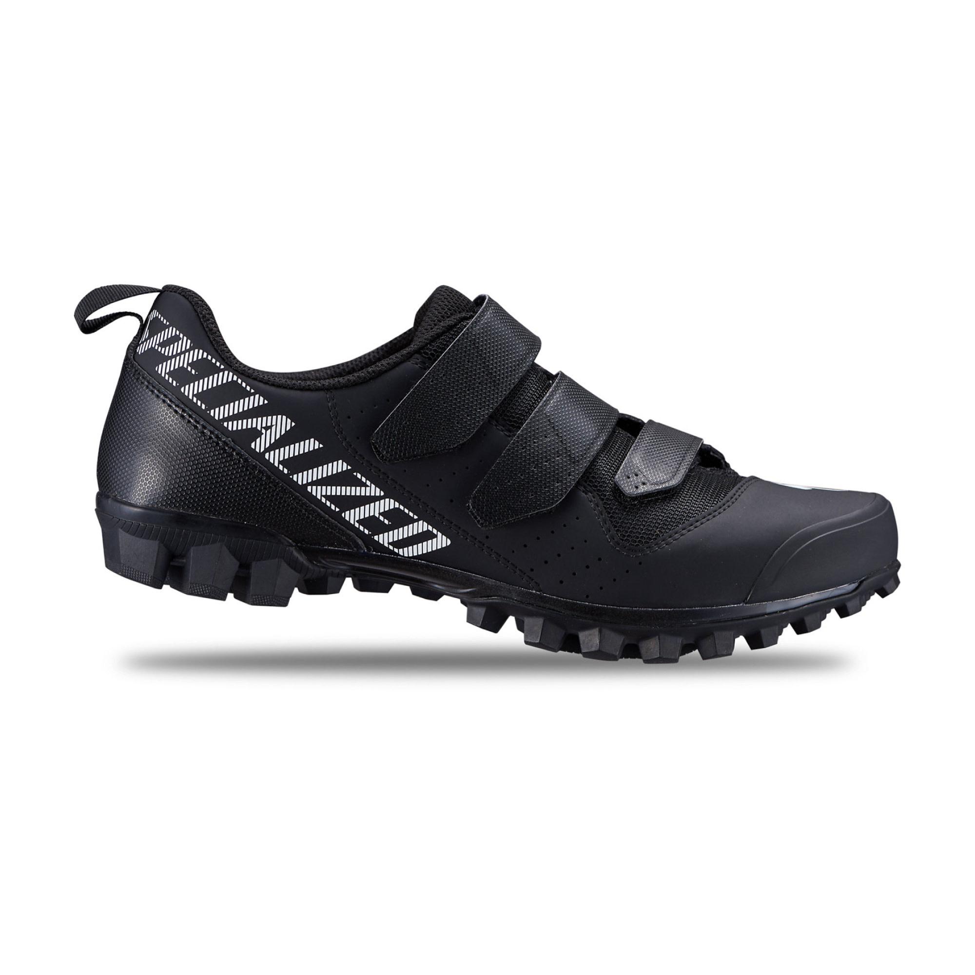 Recon 1.0 MTB Shoe-11