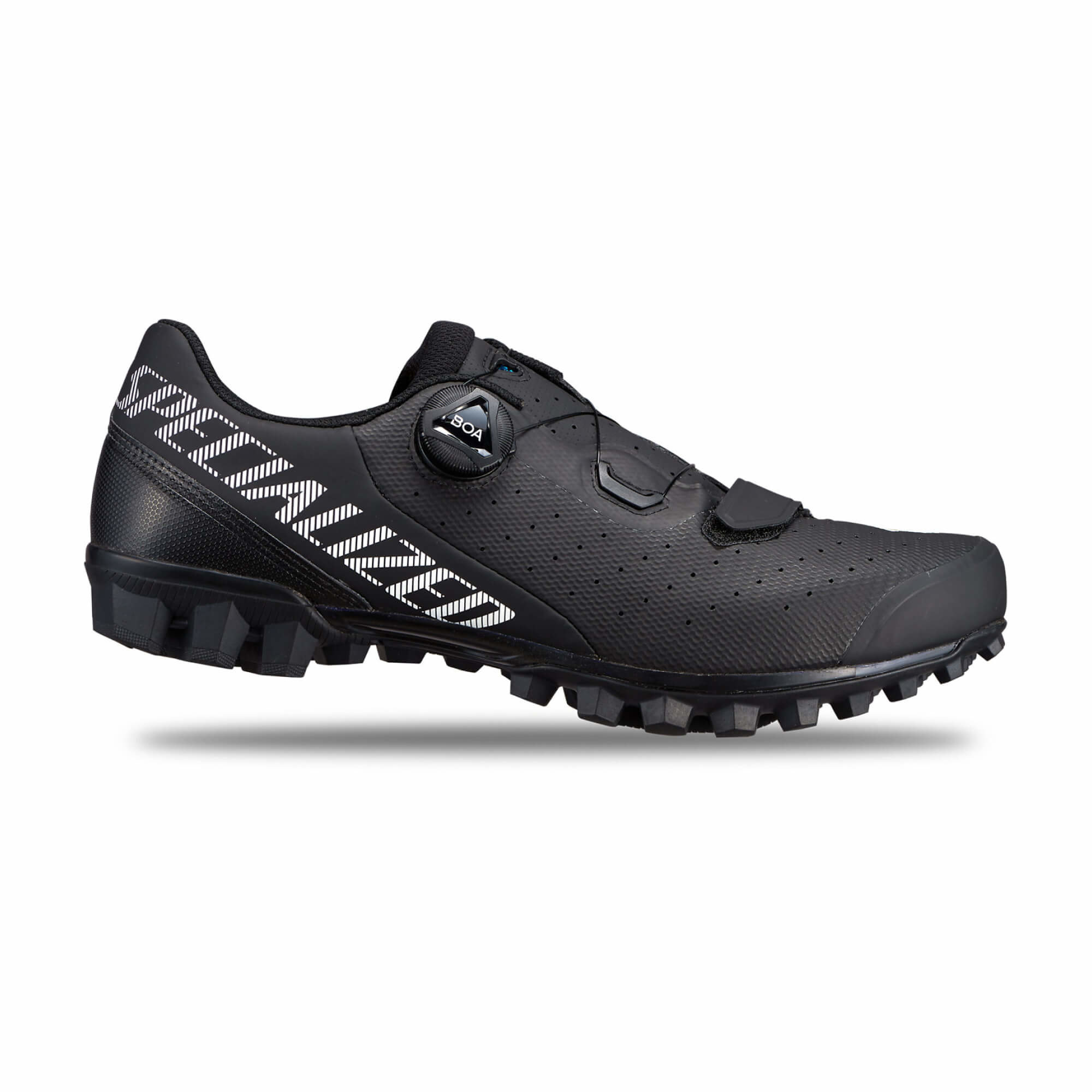 Recon 2.0 Mountain Bike Shoes-11