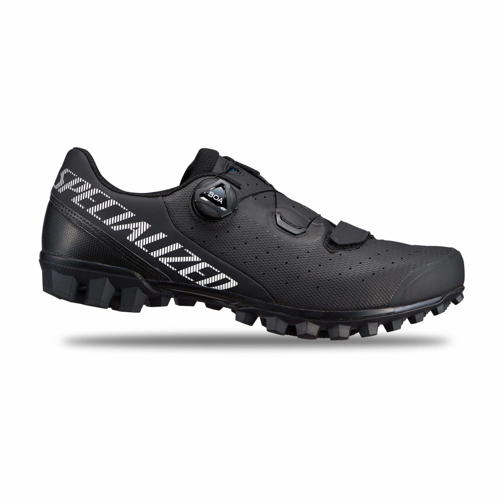 Recon 2.0 Mountain Bike Shoes-12