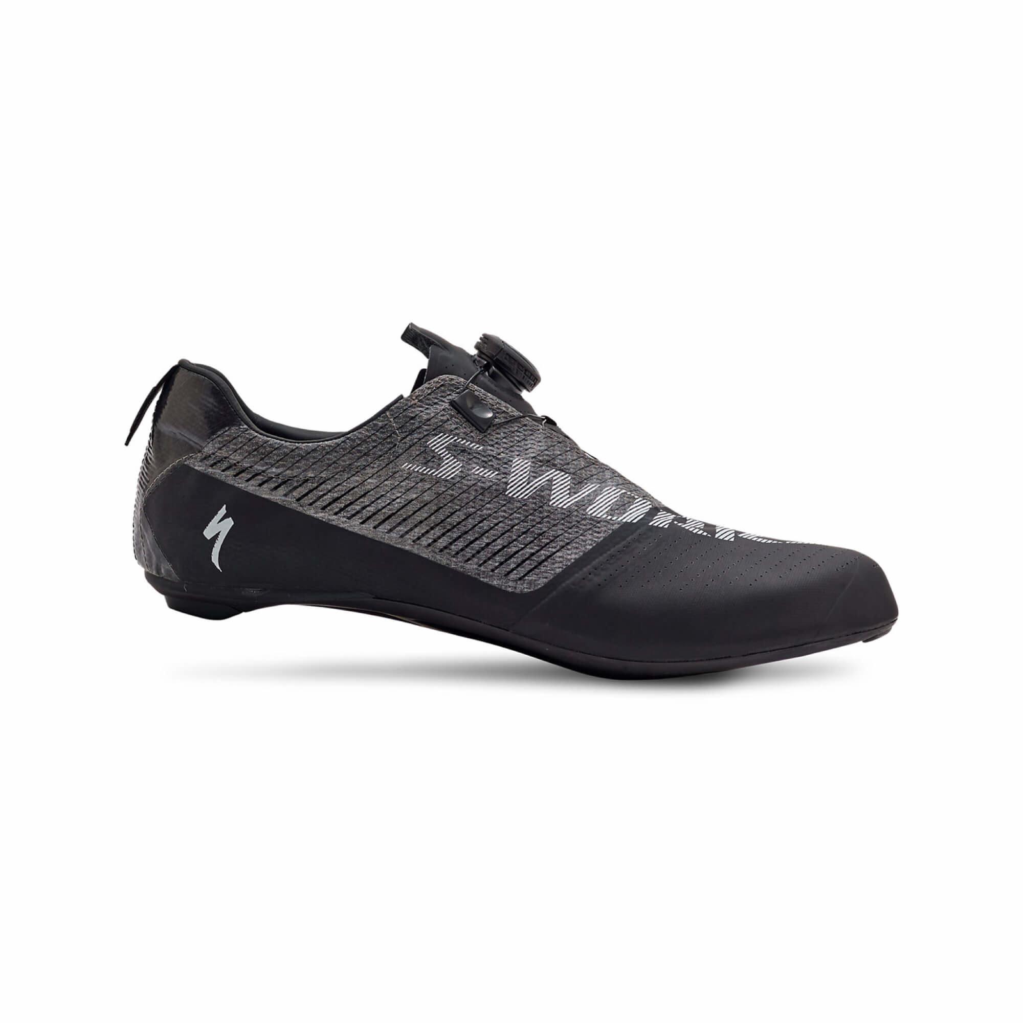 S-Works EXOS Road Shoe-12