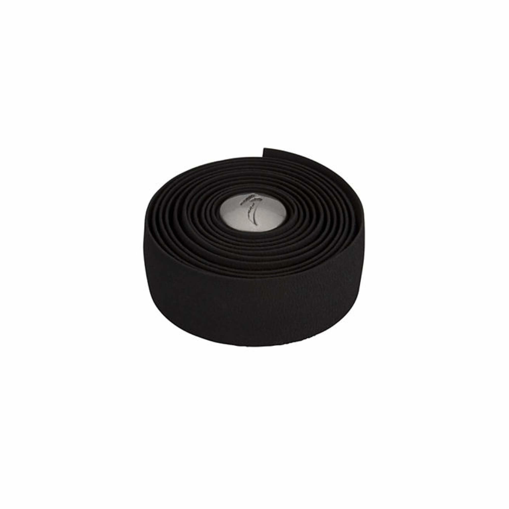 S-Wrap Roubaix Bar Tape-1