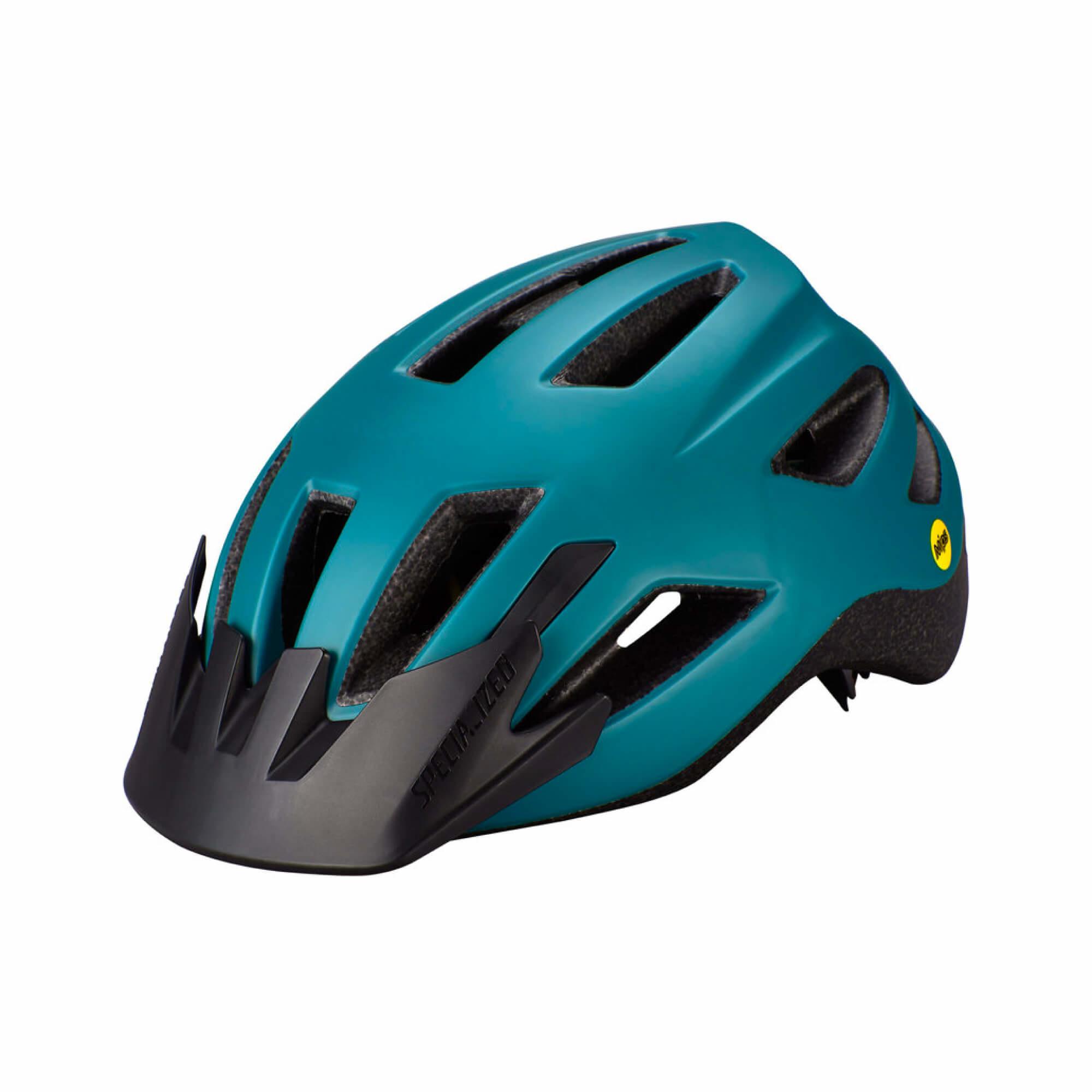 Shuffle SB Helmet Youth-7