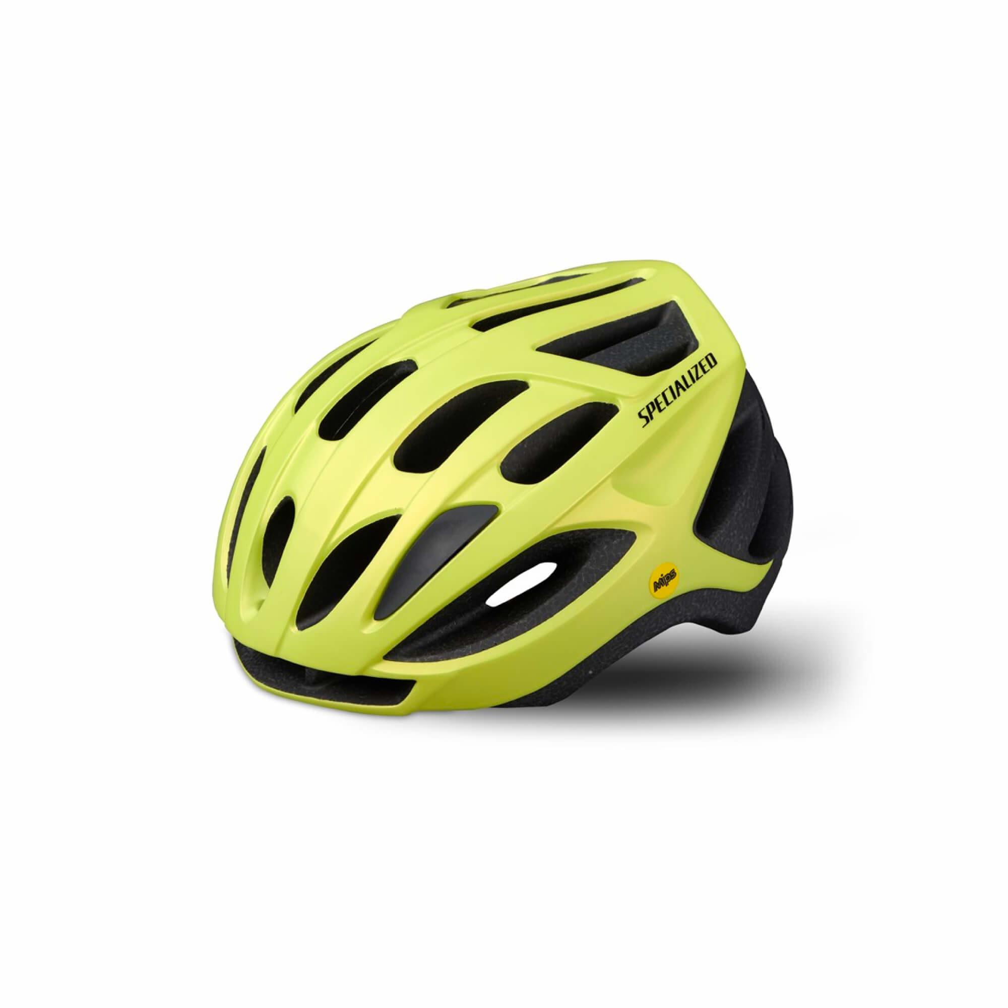 Align Helmet-12