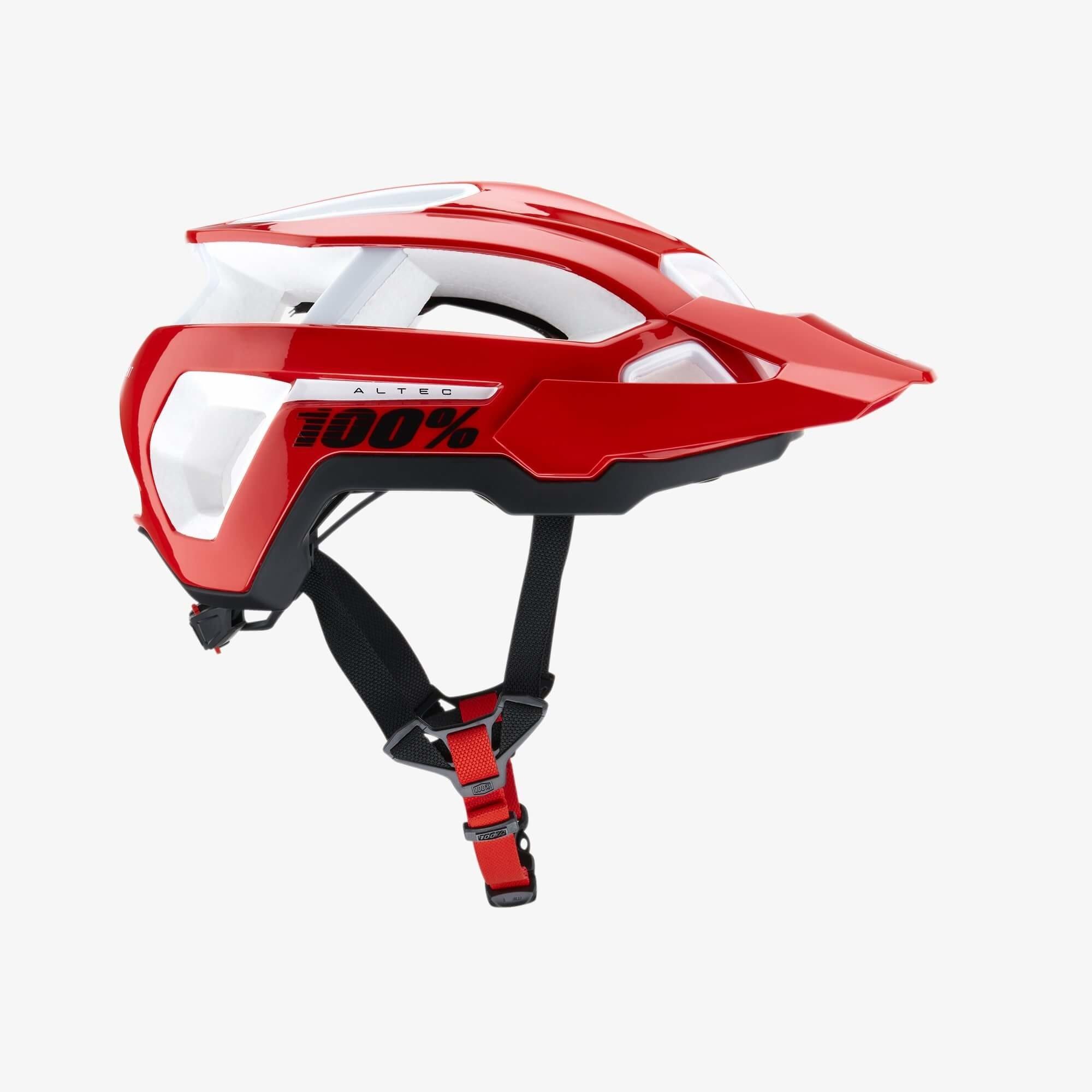 Altec Helmet-10
