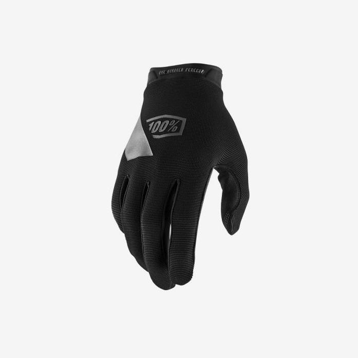 Ridecamp Gloves-7
