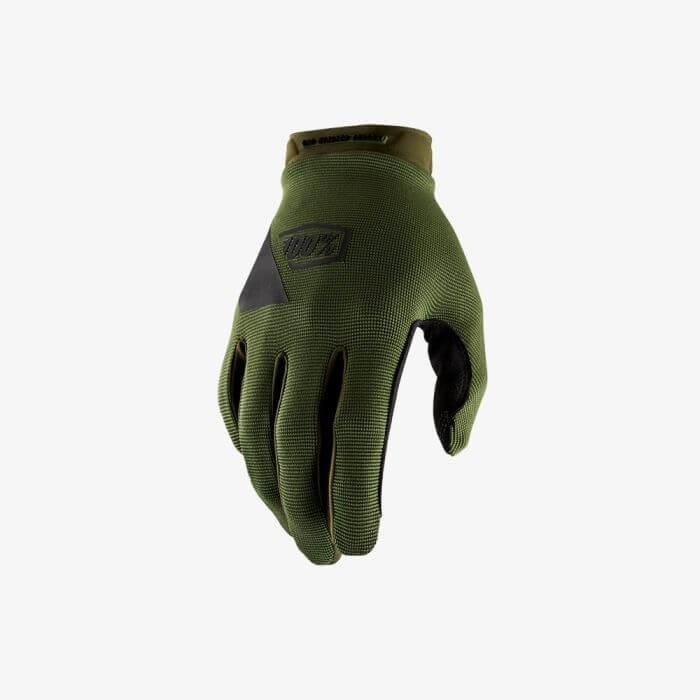 Ridecamp Gloves-12