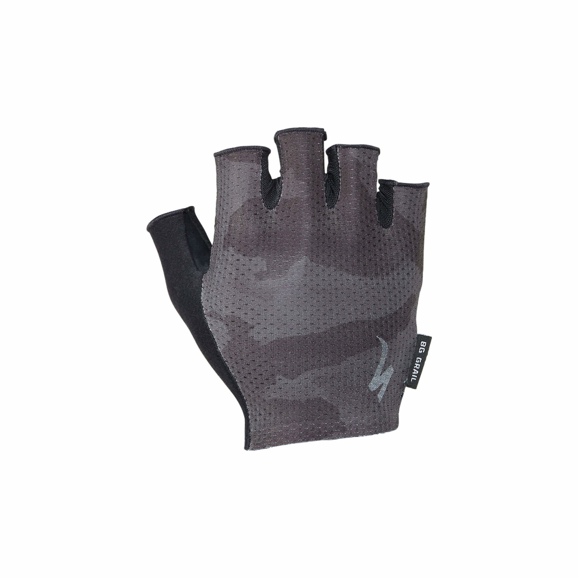 Men's Body Geometry Grail Gloves-8