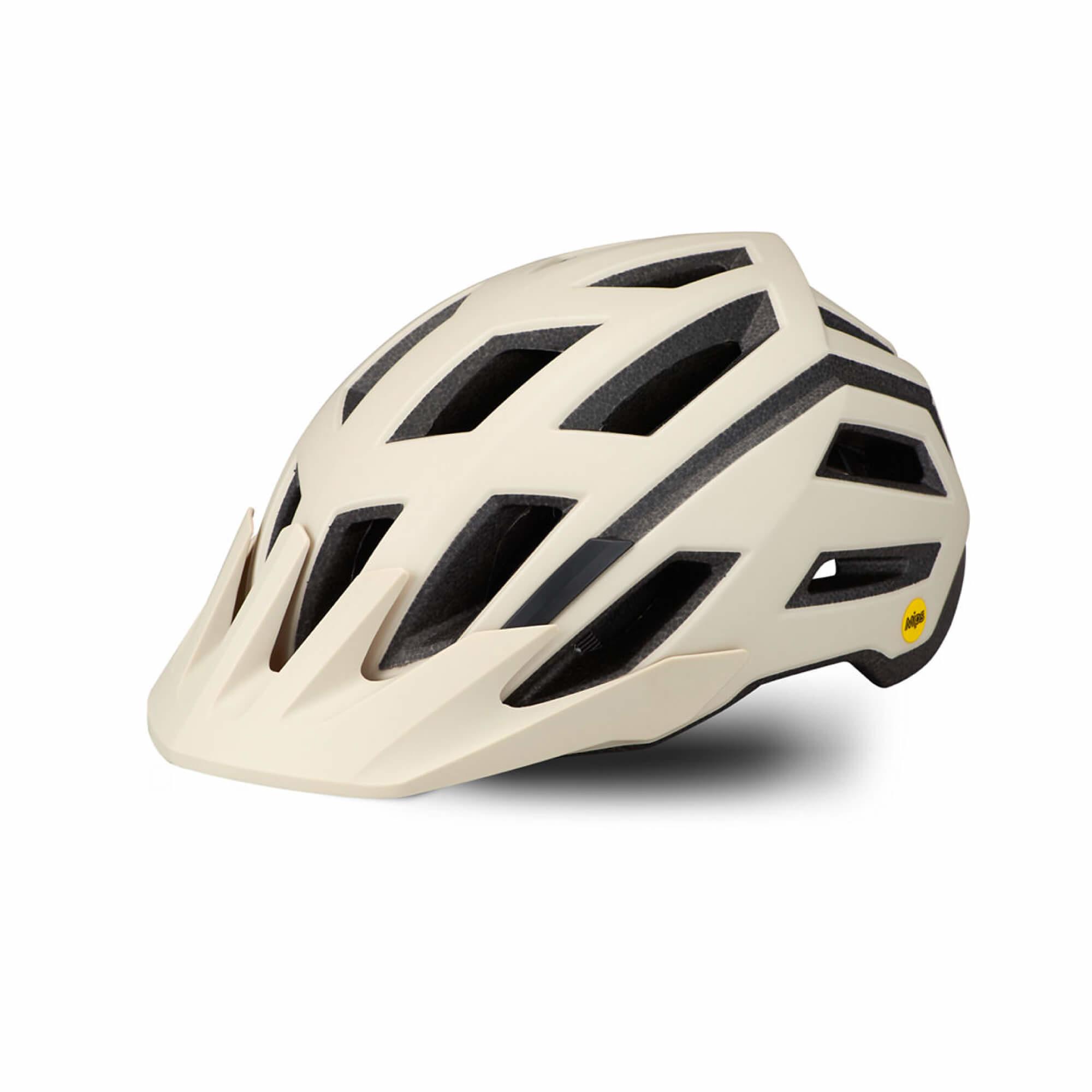 Tactic 3 Helmet Mips-12