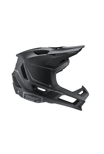 Trajecta Helmet