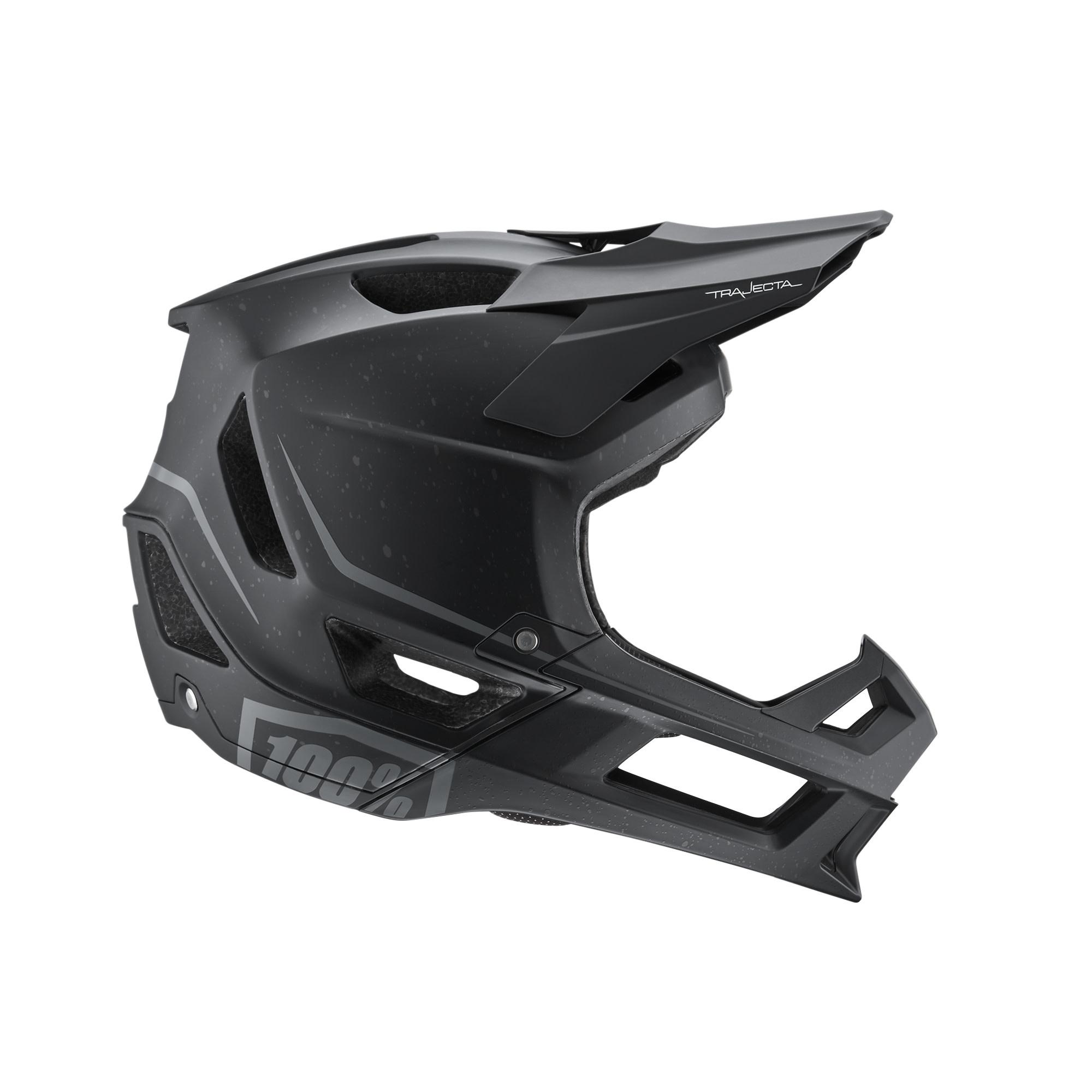 Trajecta Helmet-1
