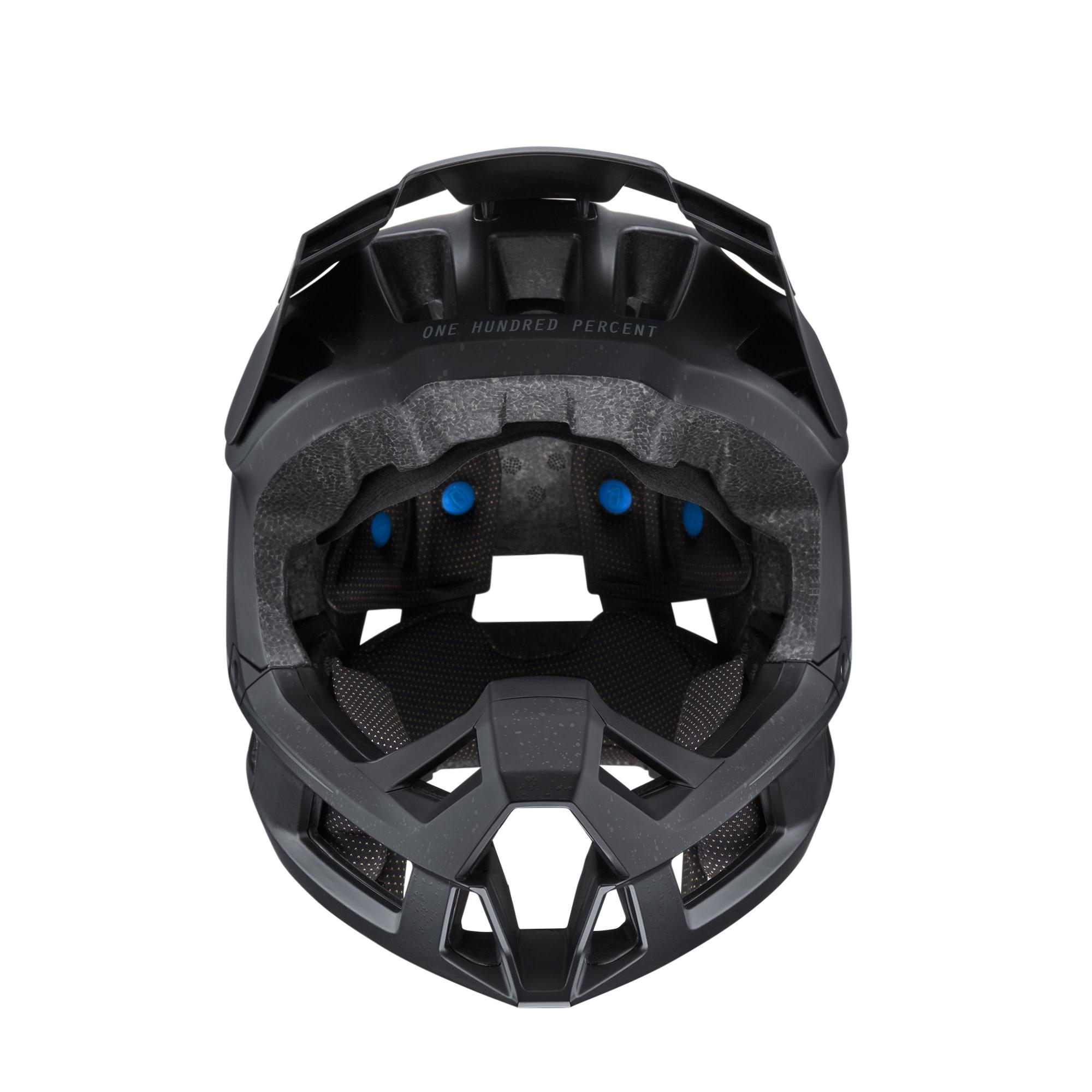 Trajecta Helmet-2