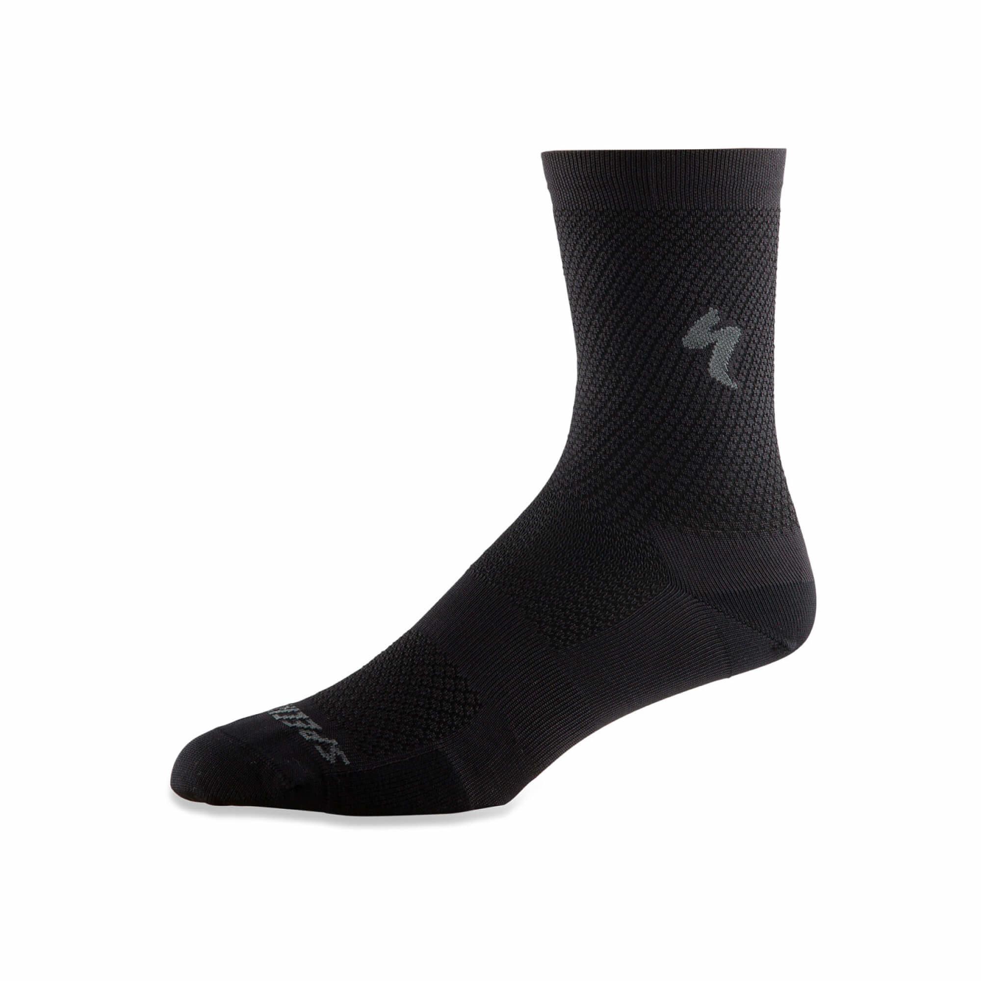 Hydrogen Vent Tall Sock-5