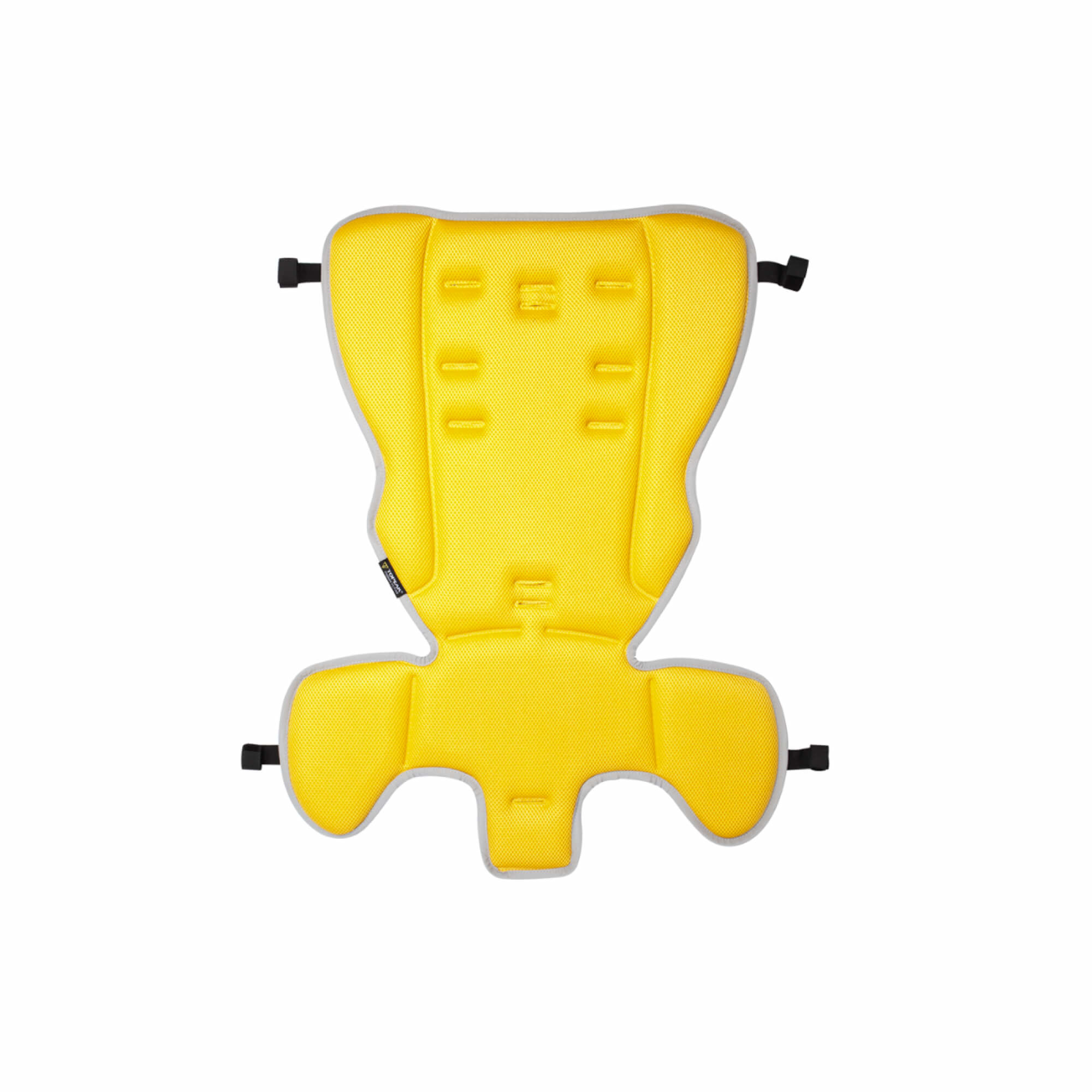 Baby Seat II Disc Brake (Old Tcs2202)-5