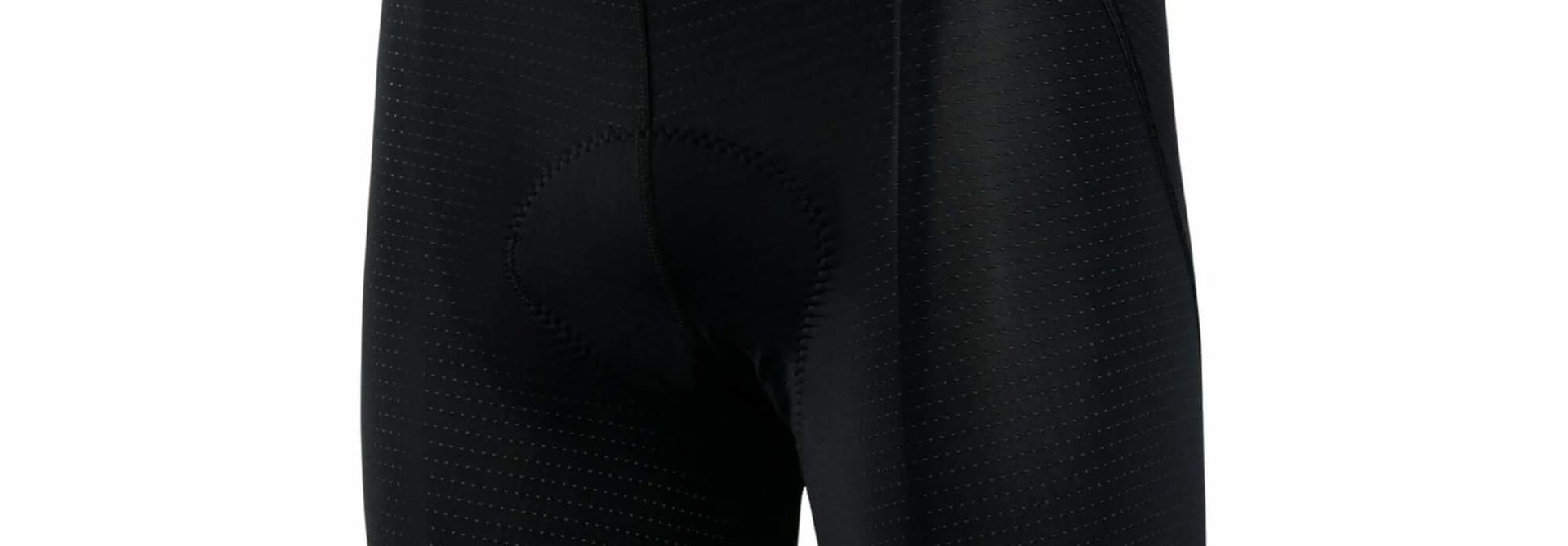 Crux Men's Liner Short Black