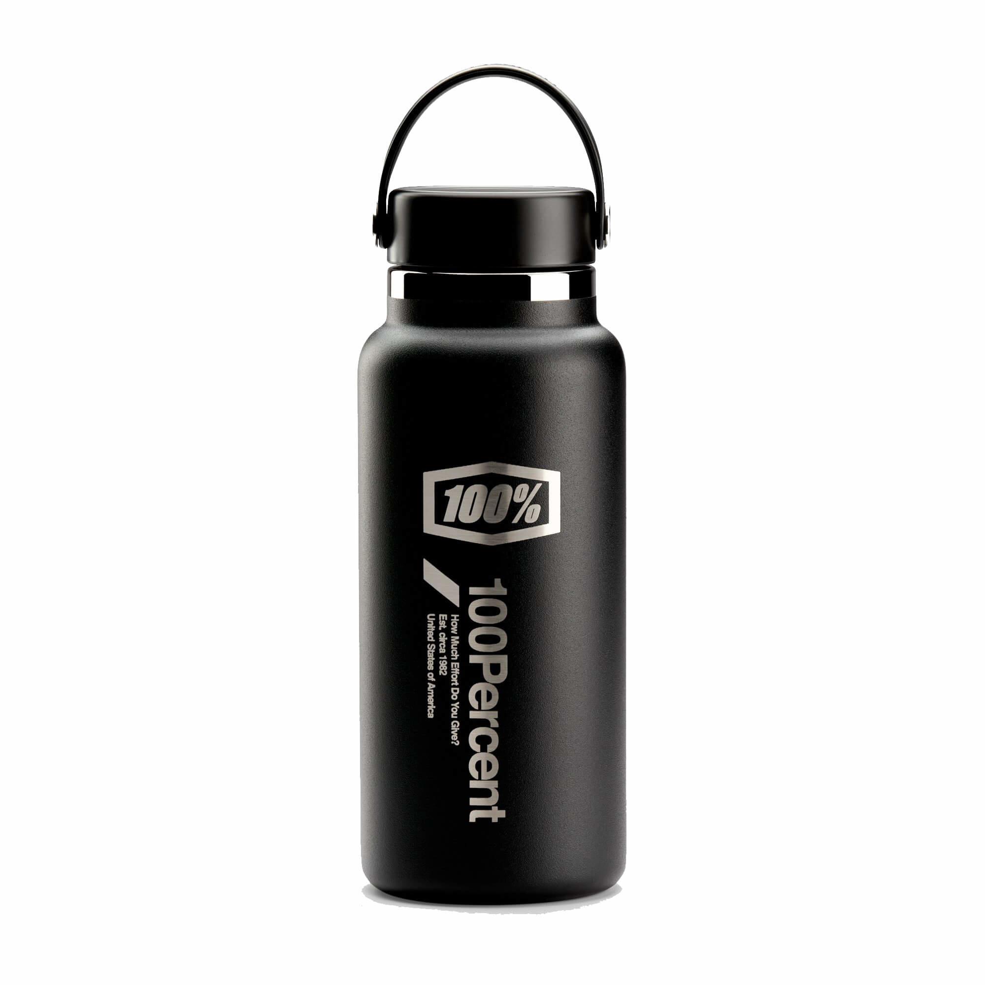 Hydroflask-1