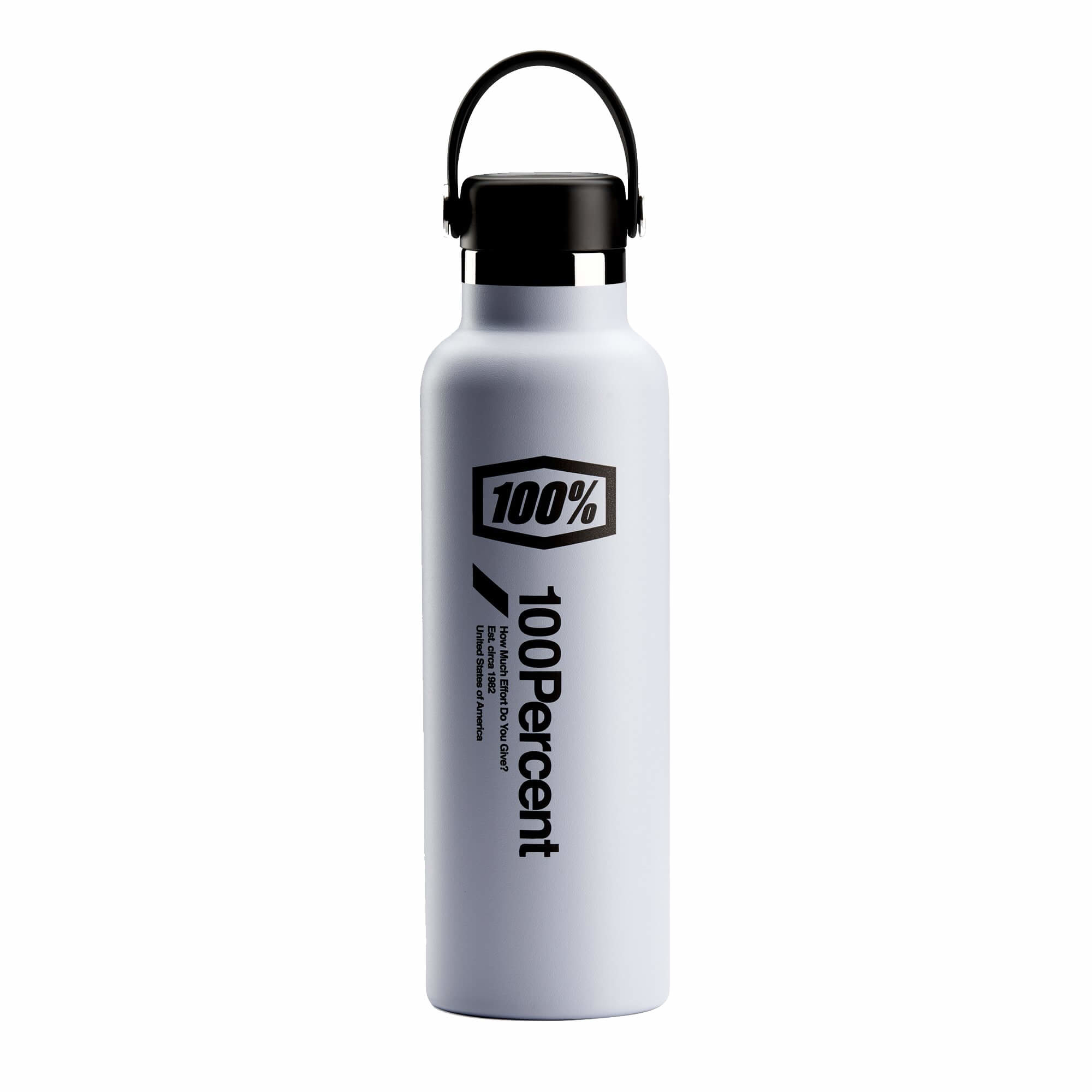 Hydroflask-2