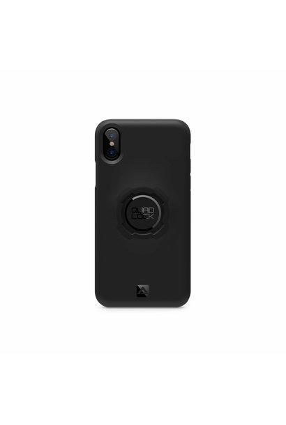 """Case Iphone X Max 6.5"""""""