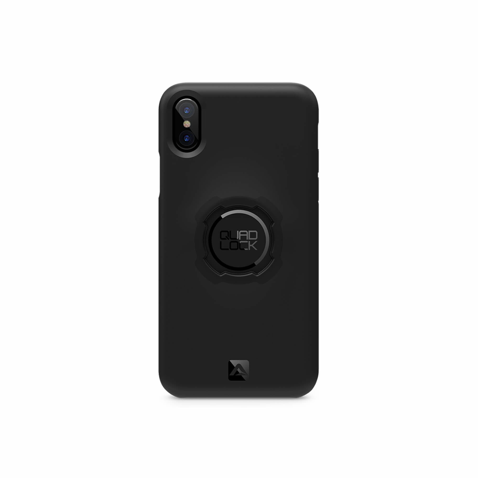"""Case Iphone X Max 6.5""""-1"""
