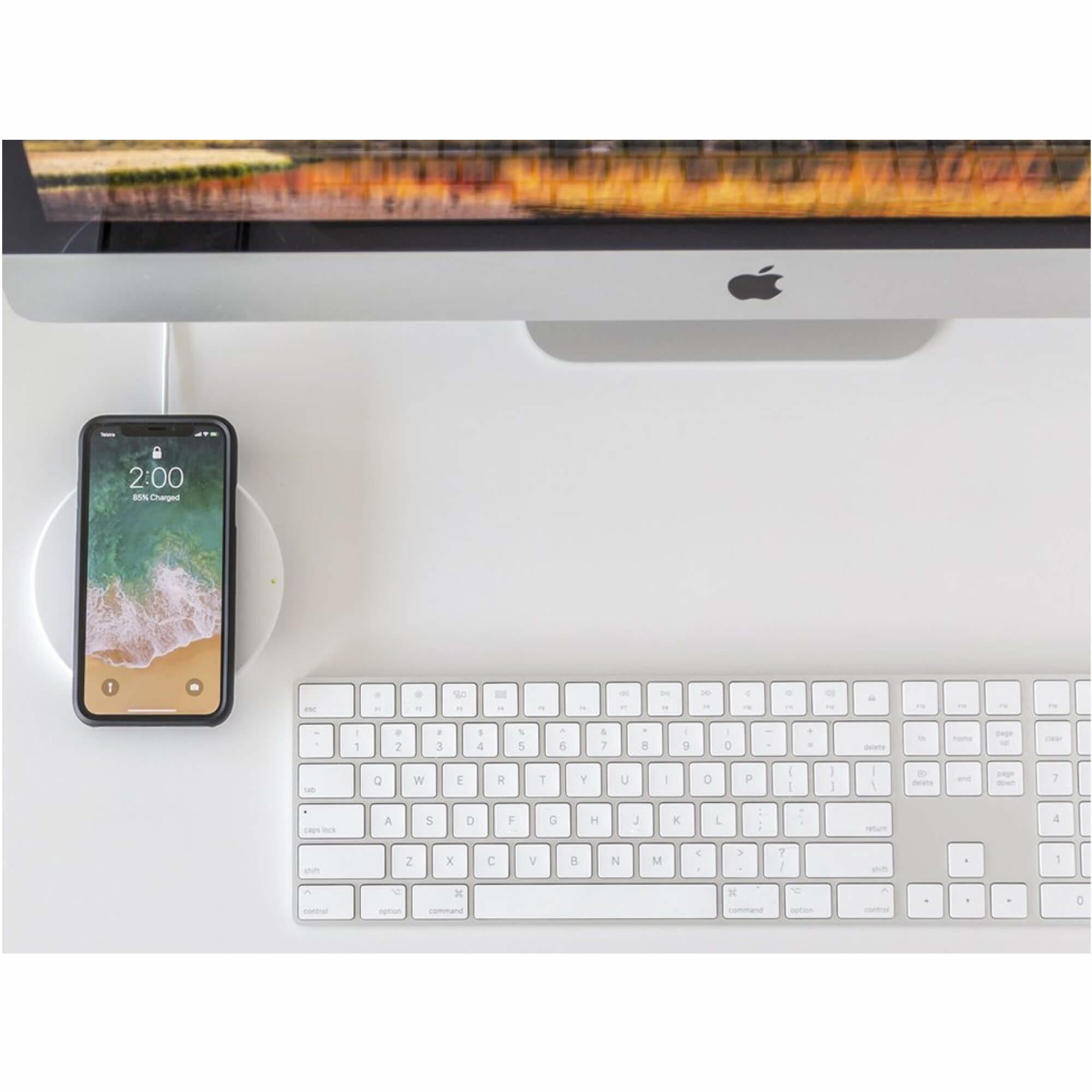"""Case Iphone X Max 6.5""""-3"""