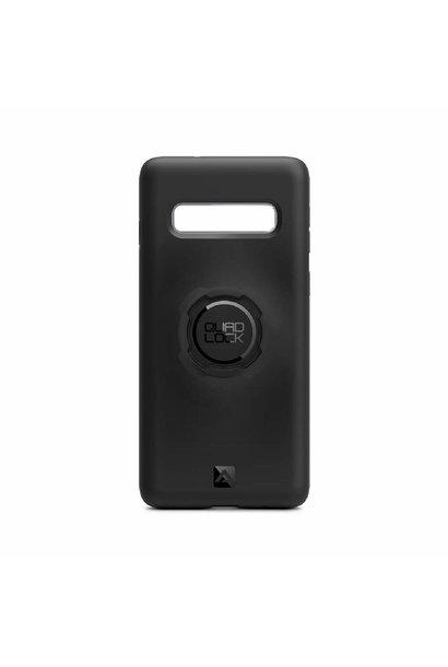 Case Galaxy S10+ Samsung