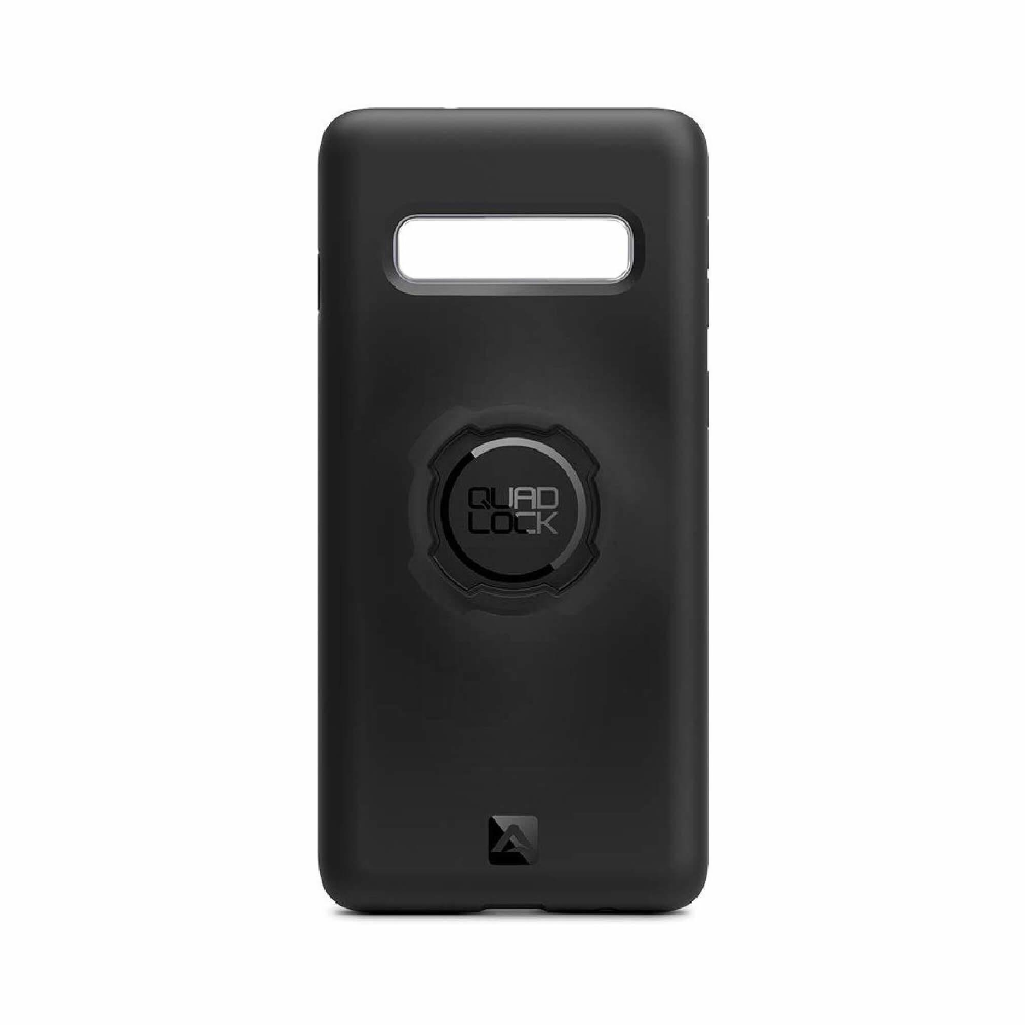 Case Galaxy S10+ Samsung-1