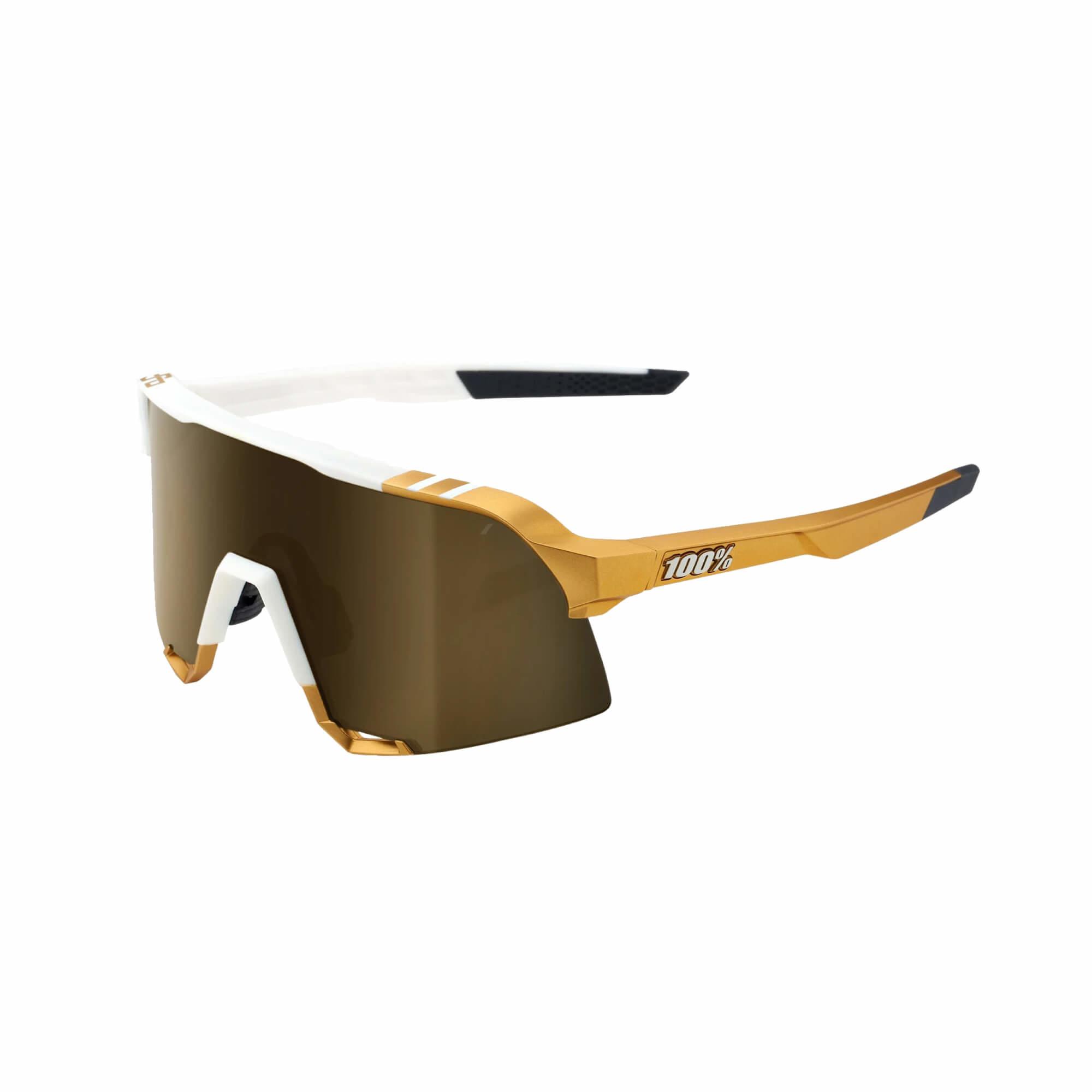 S3 Peter Sagan Le White Gold Colour: White-1