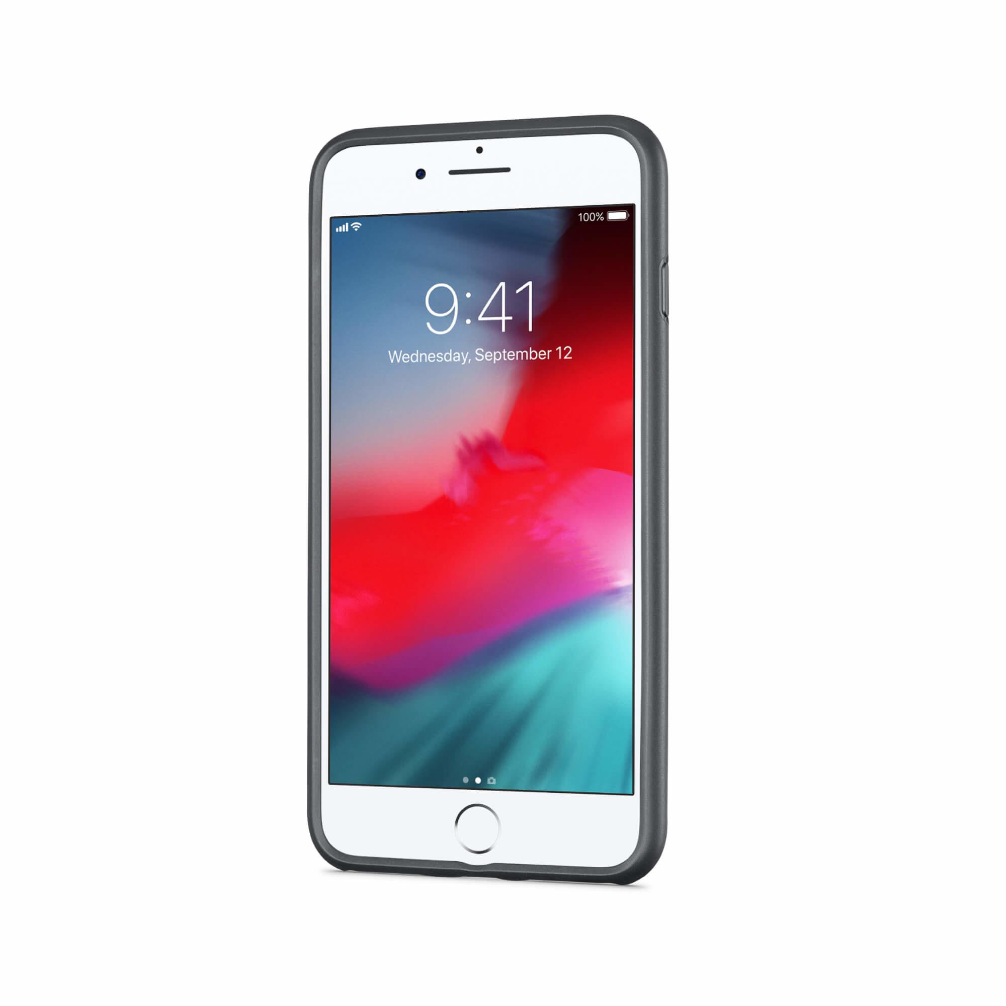 Case iPhone 7/8 Plus-3