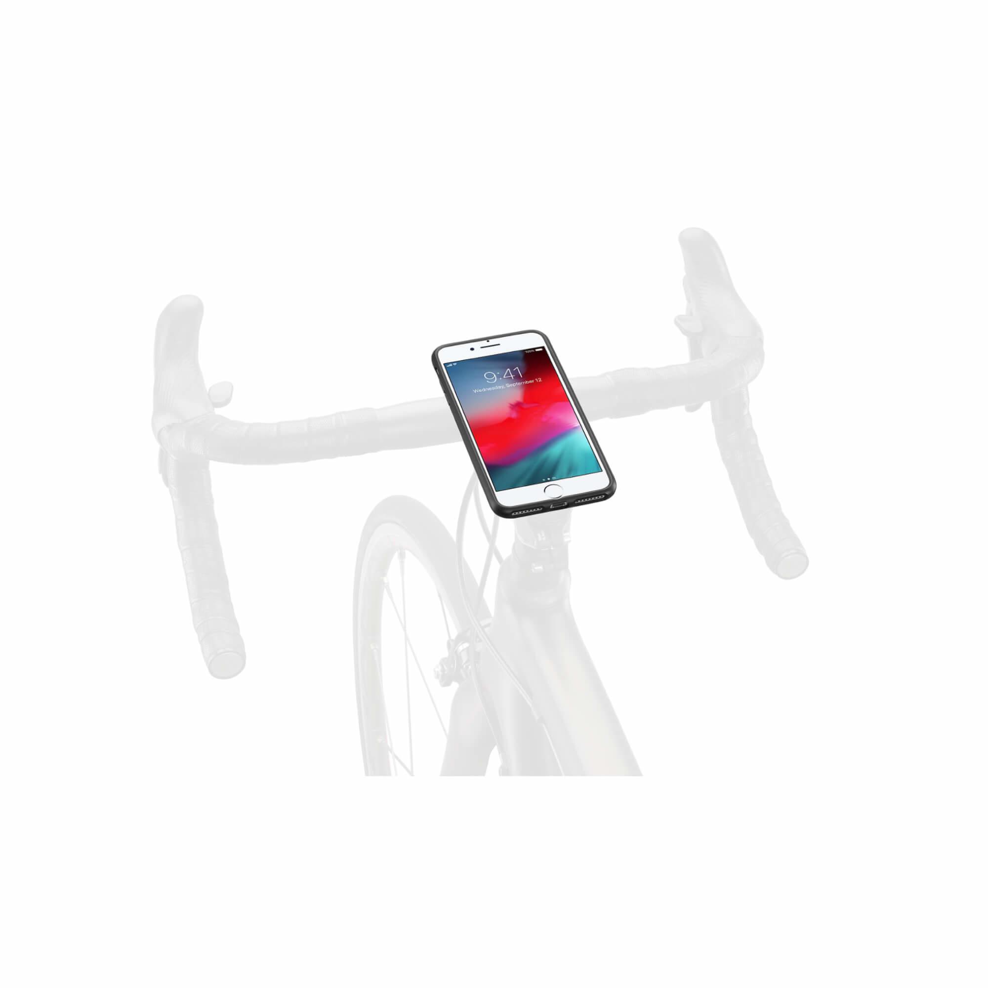 Case iPhone 7/8 Plus-5