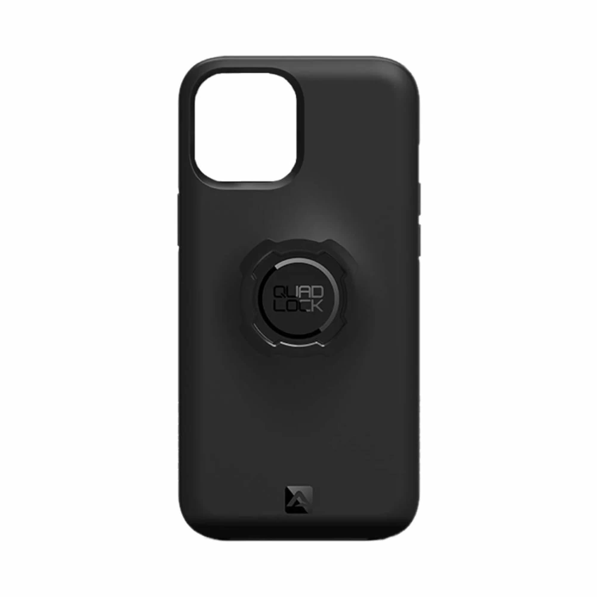 Case Iphone 12 Pro Max-1