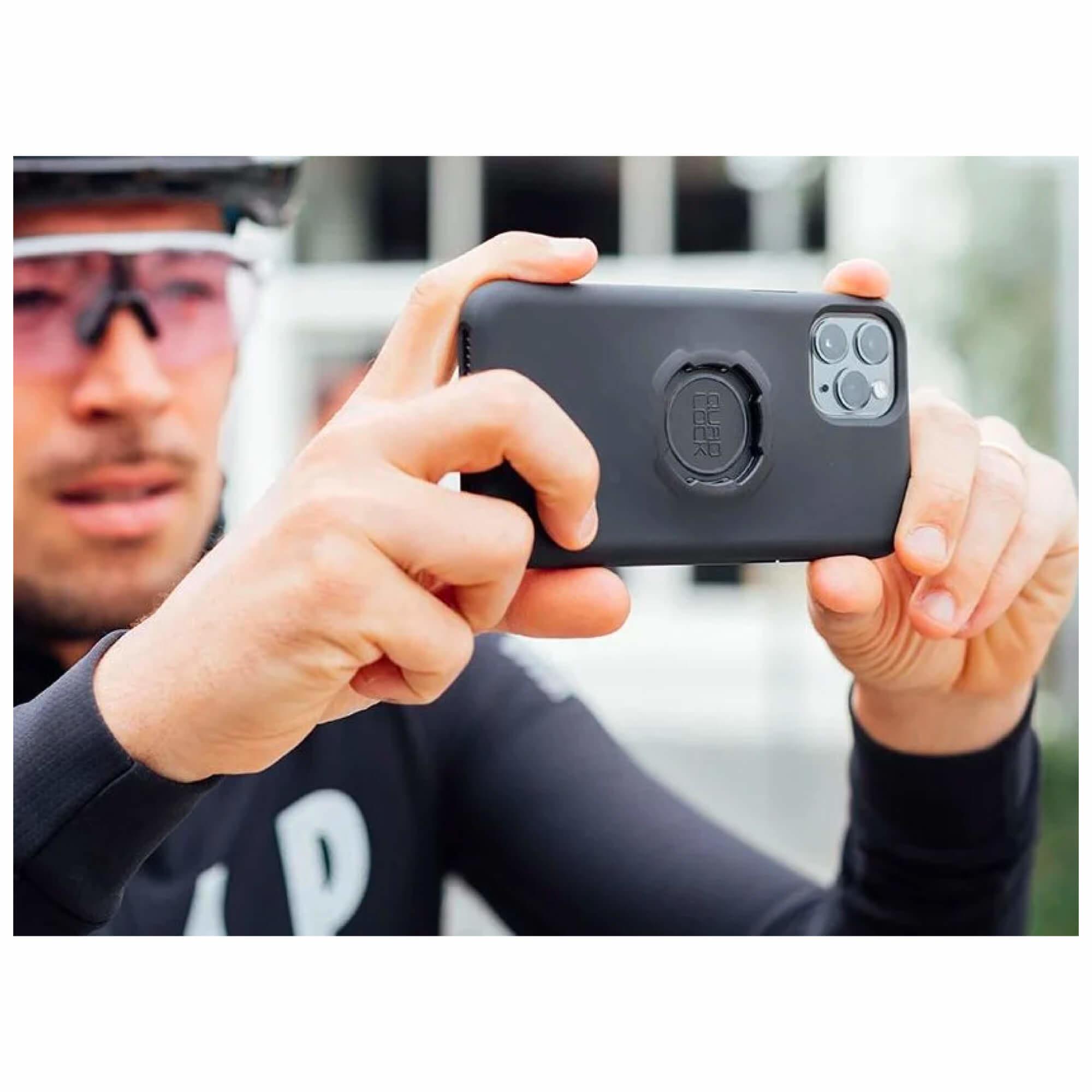 Case Iphone 12 Pro Max-2