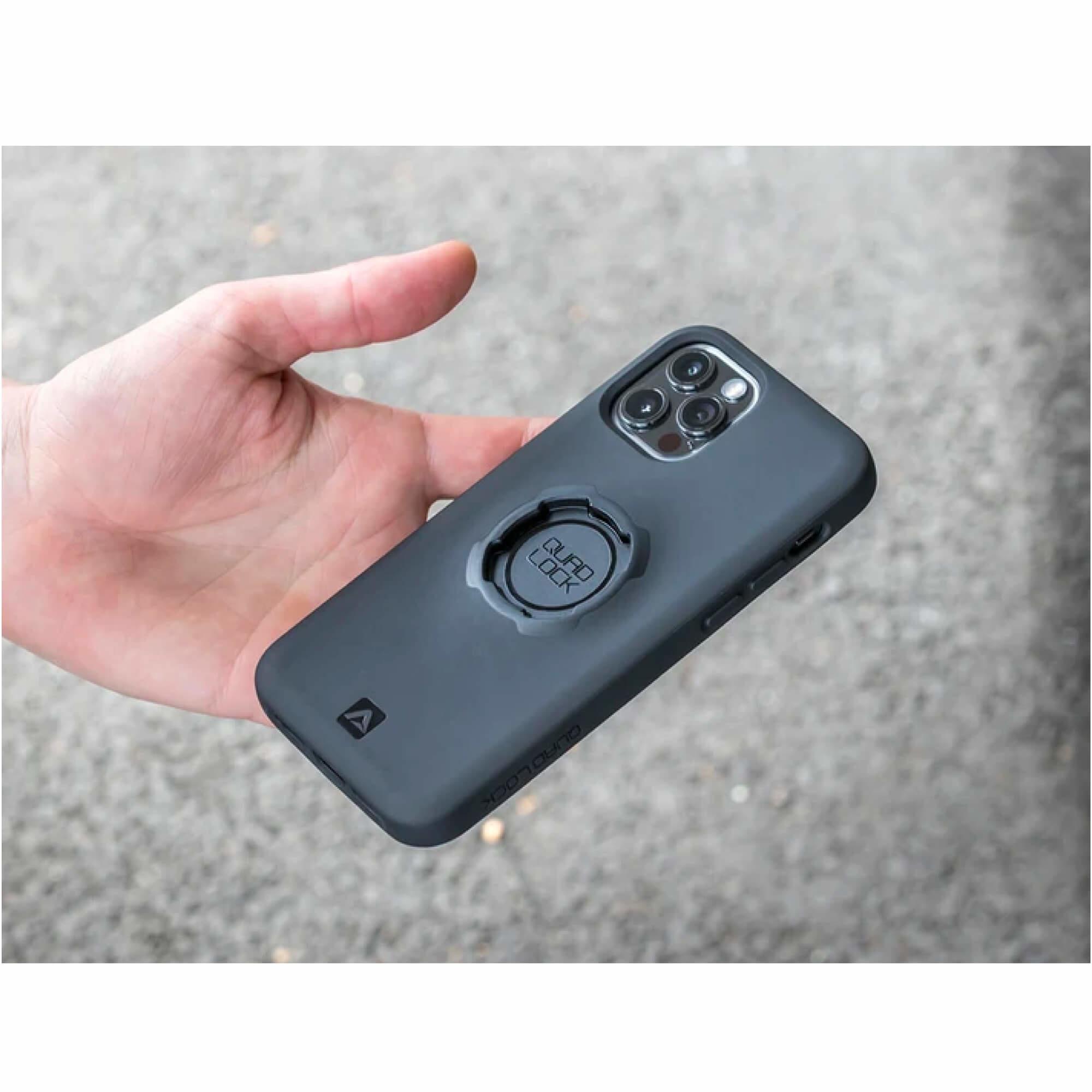 Case Iphone 12 Pro Max-3