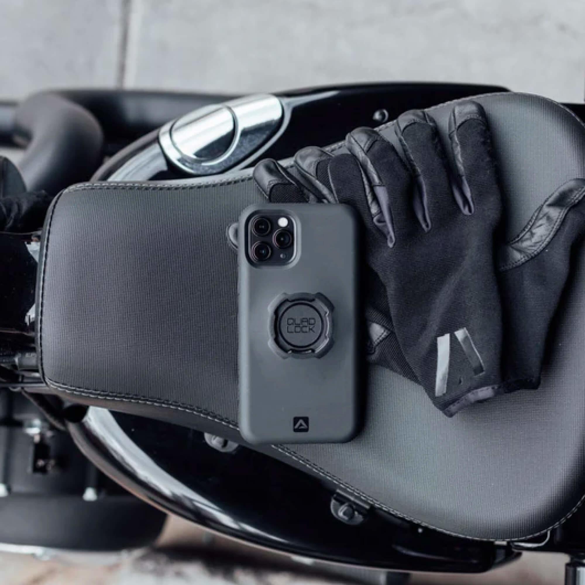 Case Iphone 12 Pro Max-4