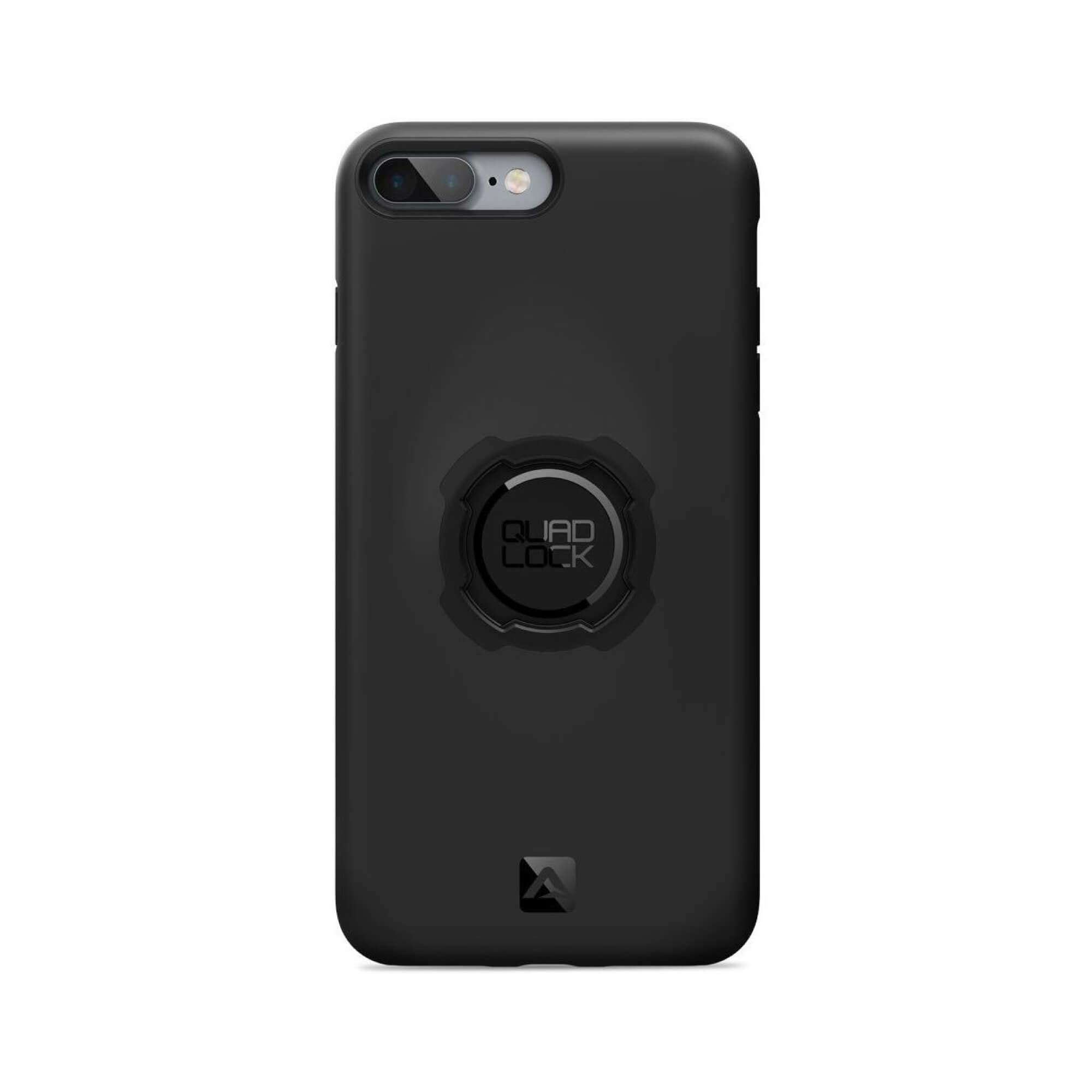 Case iPhone 7/8 Plus-1