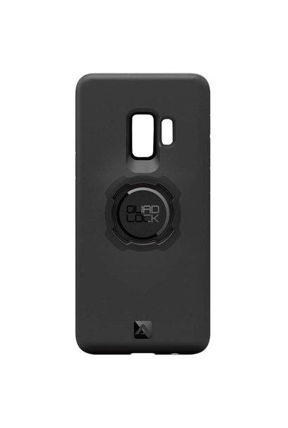 Case Galaxy S9