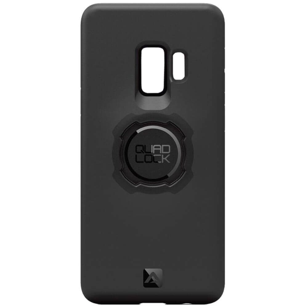 Case Galaxy S9-1