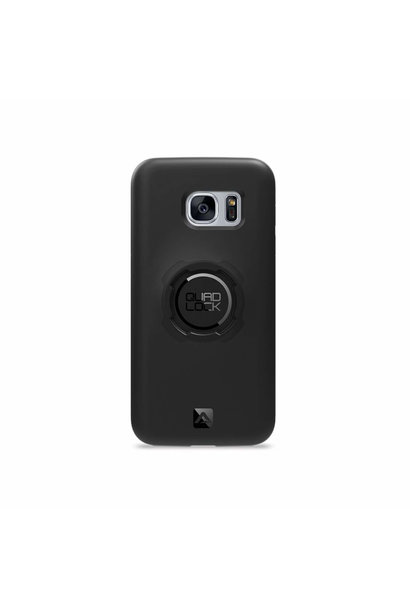 Case Galaxy S7 Edge